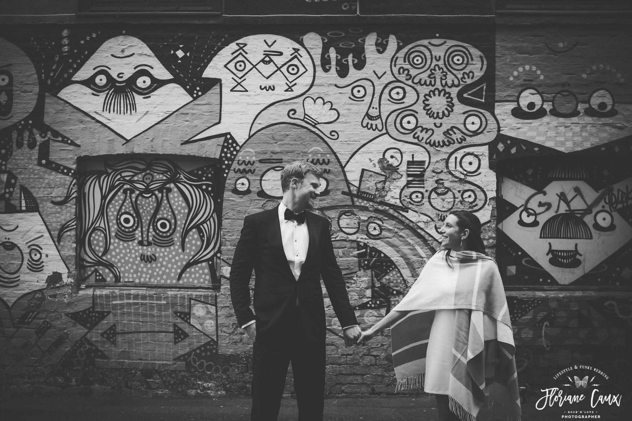 destination-wedding-photographer-oslo-norway-floriane-caux-30