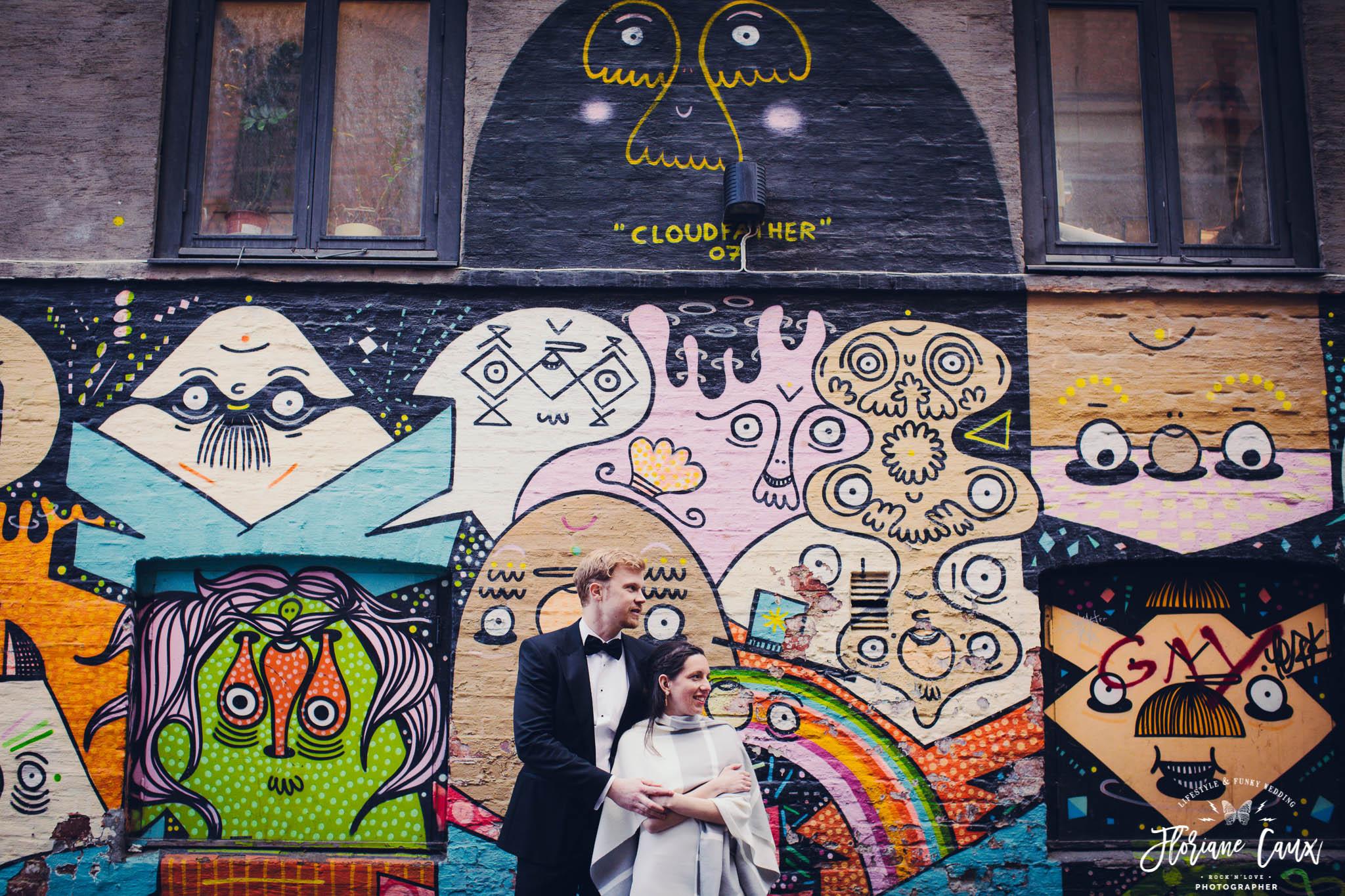 destination-wedding-photographer-oslo-norway-floriane-caux-35