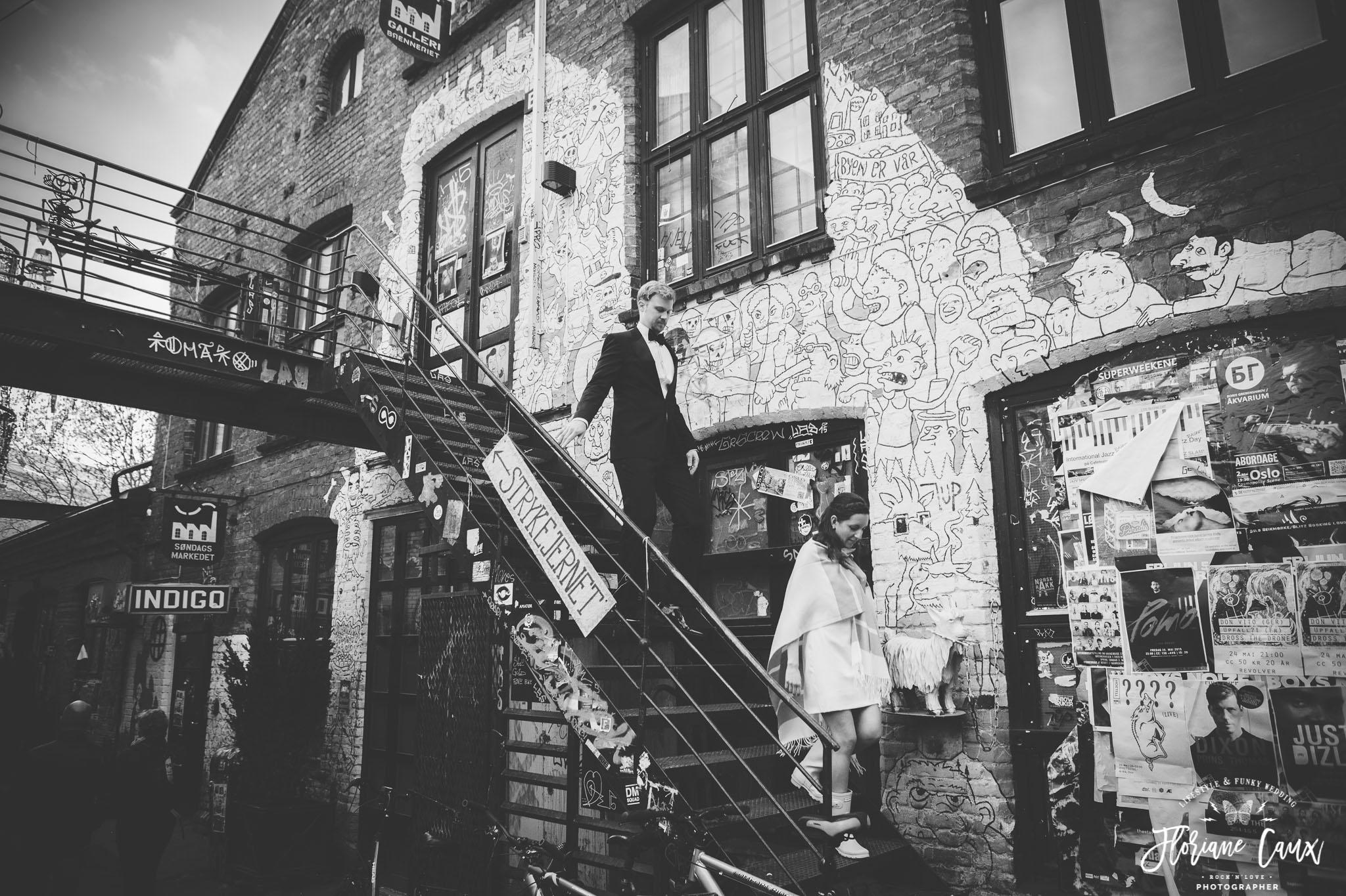 destination-wedding-photographer-oslo-norway-floriane-caux-39