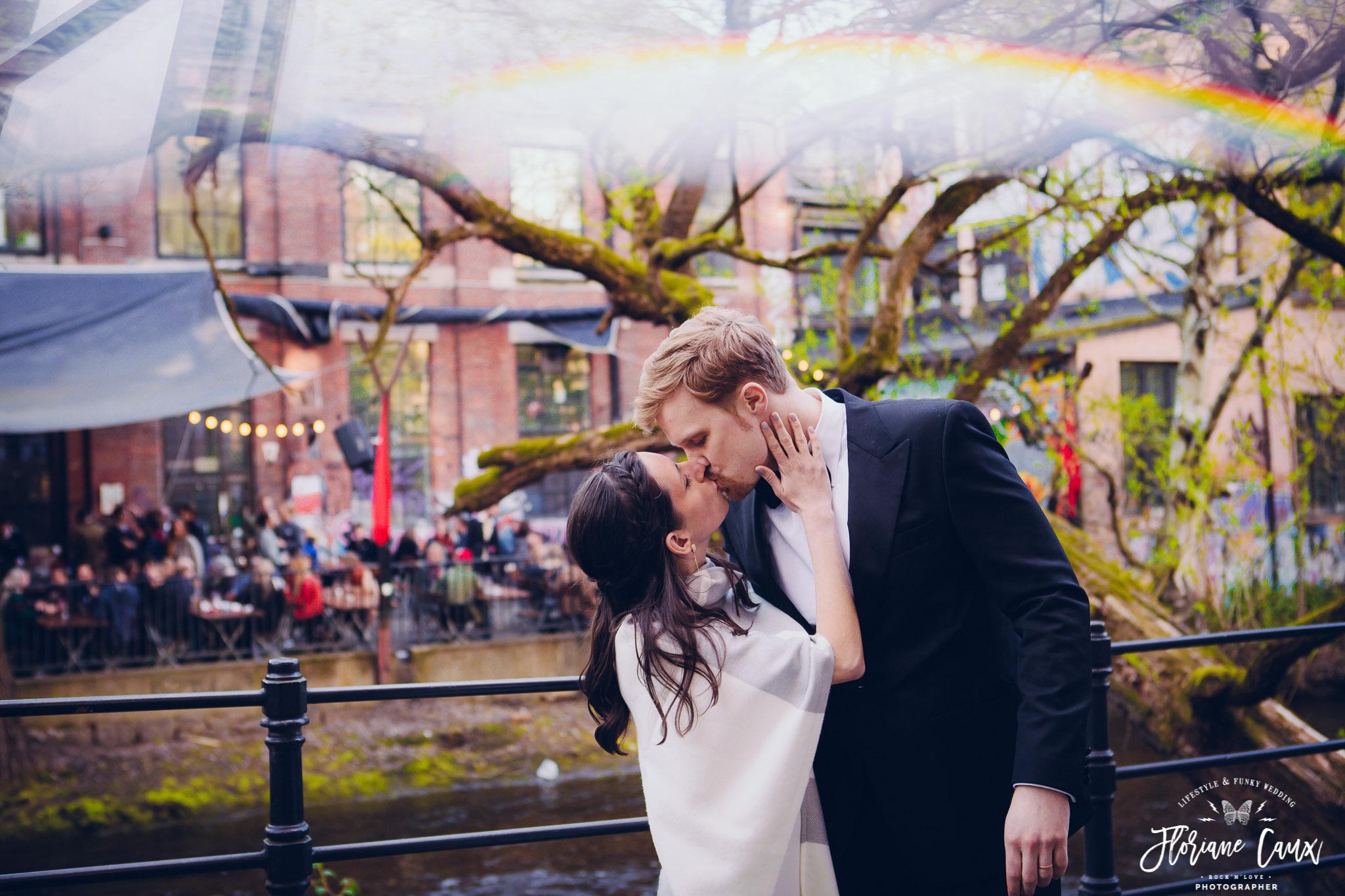 destination-wedding-photographer-oslo-norway-floriane-caux-40