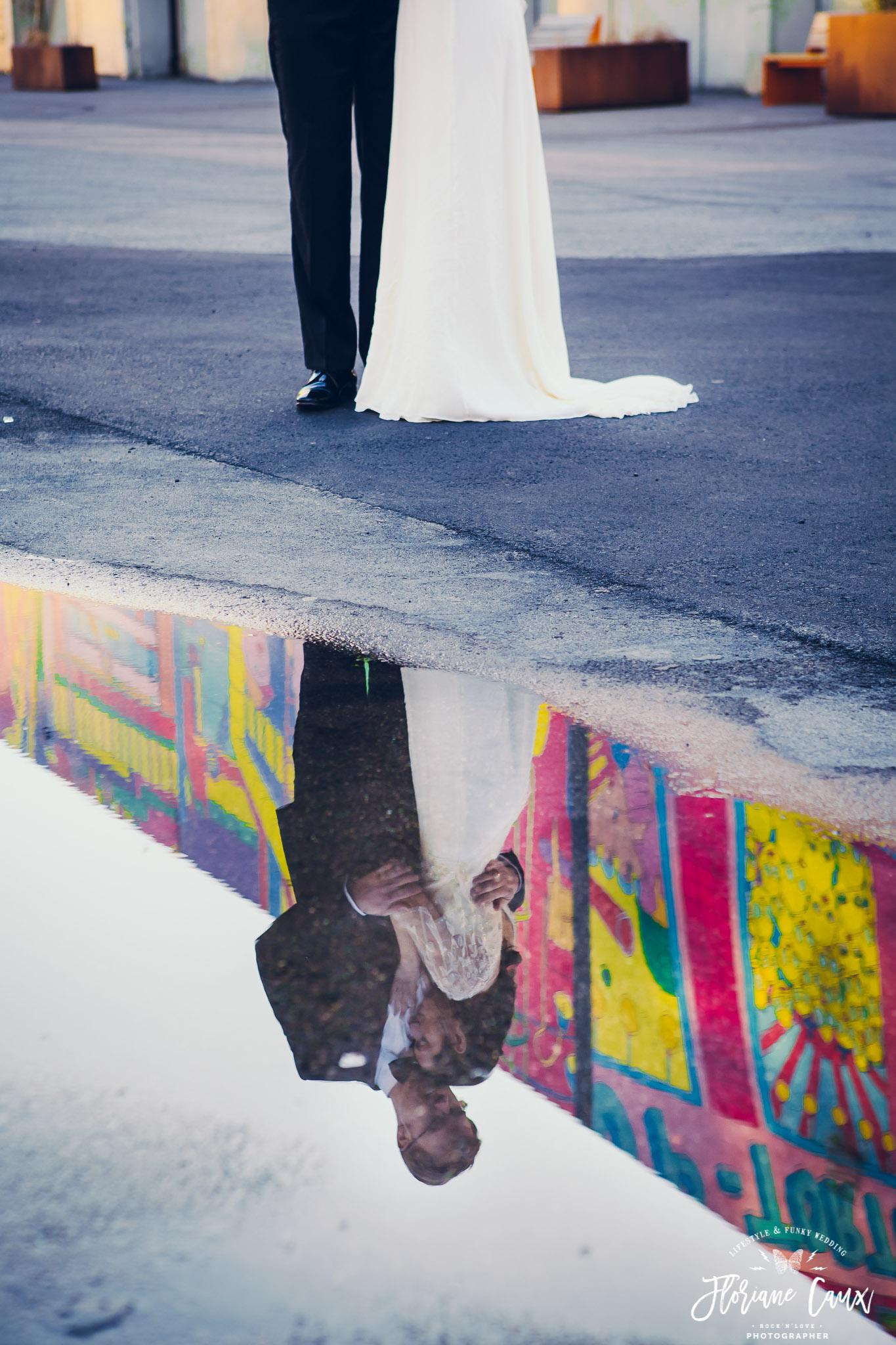destination-wedding-photographer-oslo-norway-floriane-caux-41