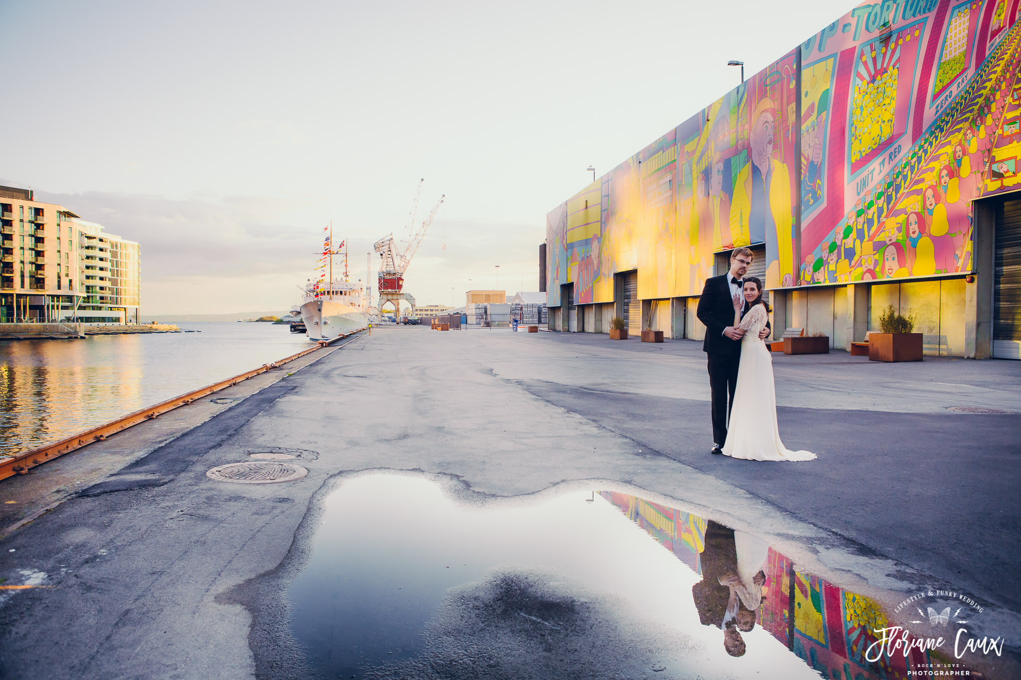 destination-wedding-photographer-oslo-norway-floriane-caux-42