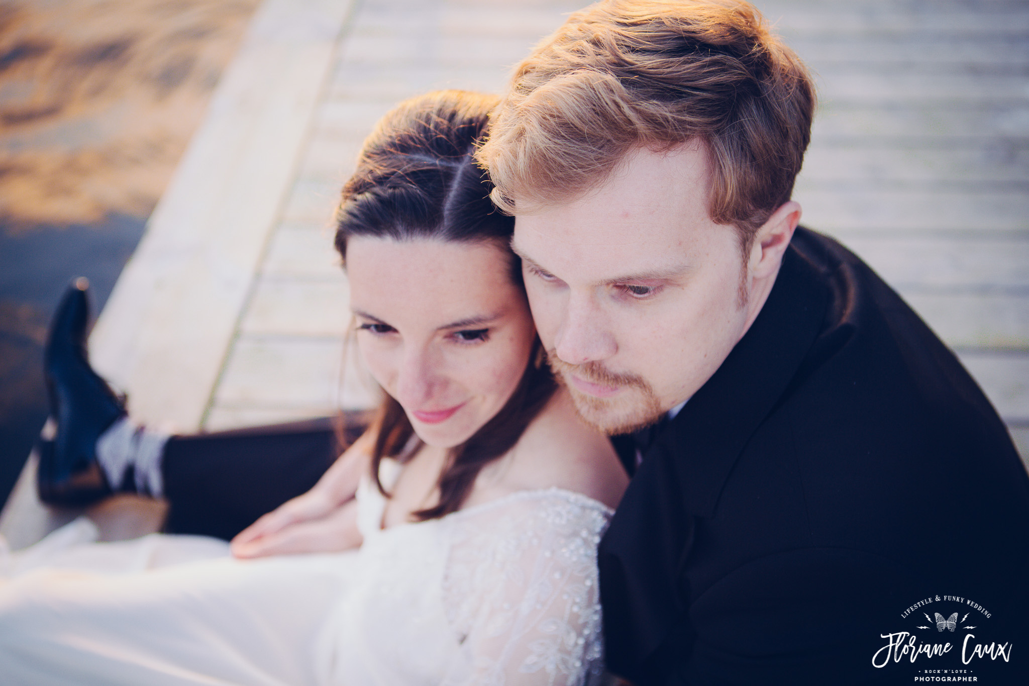 destination-wedding-photographer-oslo-norway-floriane-caux-43