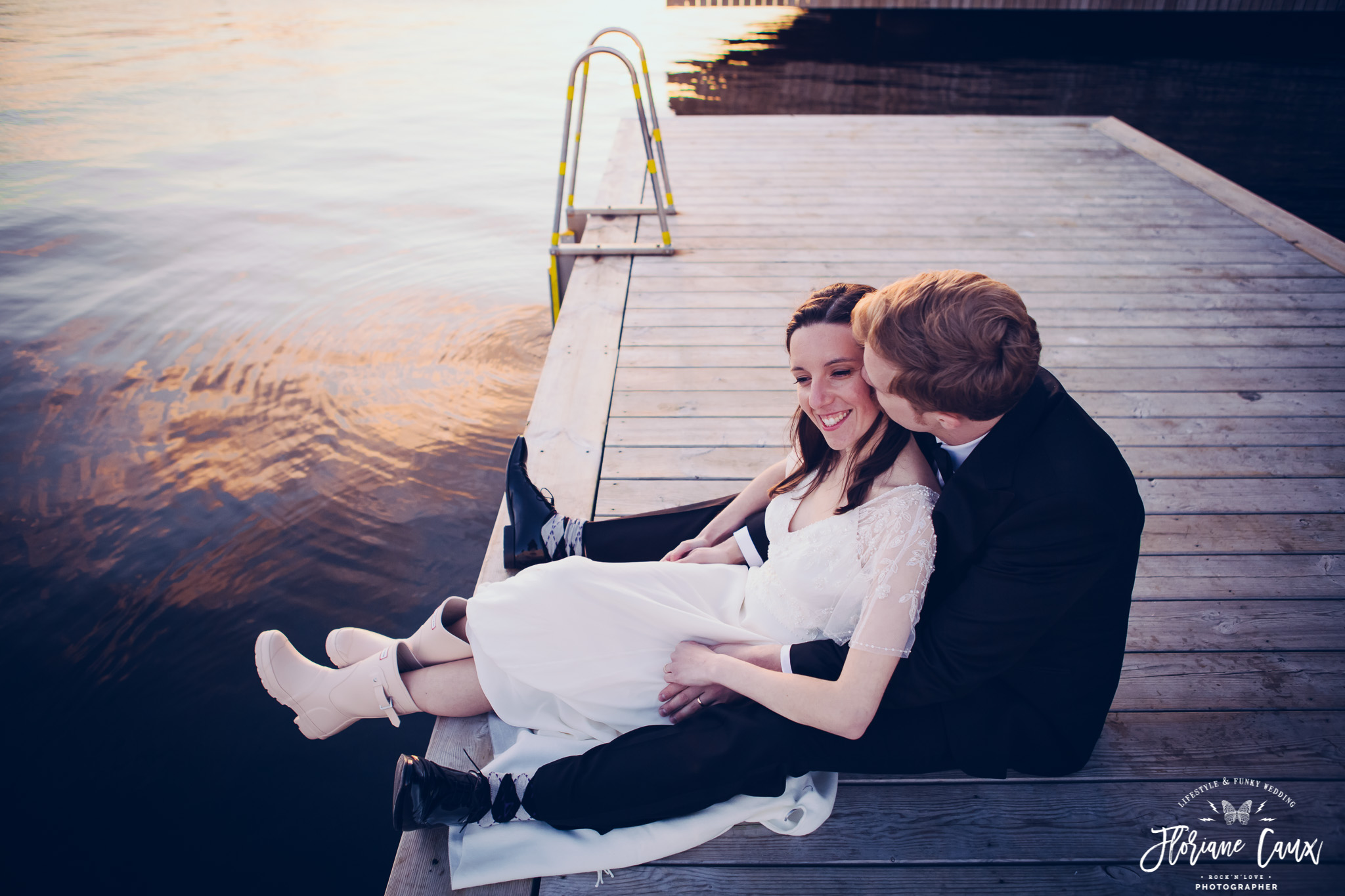 destination-wedding-photographer-oslo-norway-floriane-caux-44