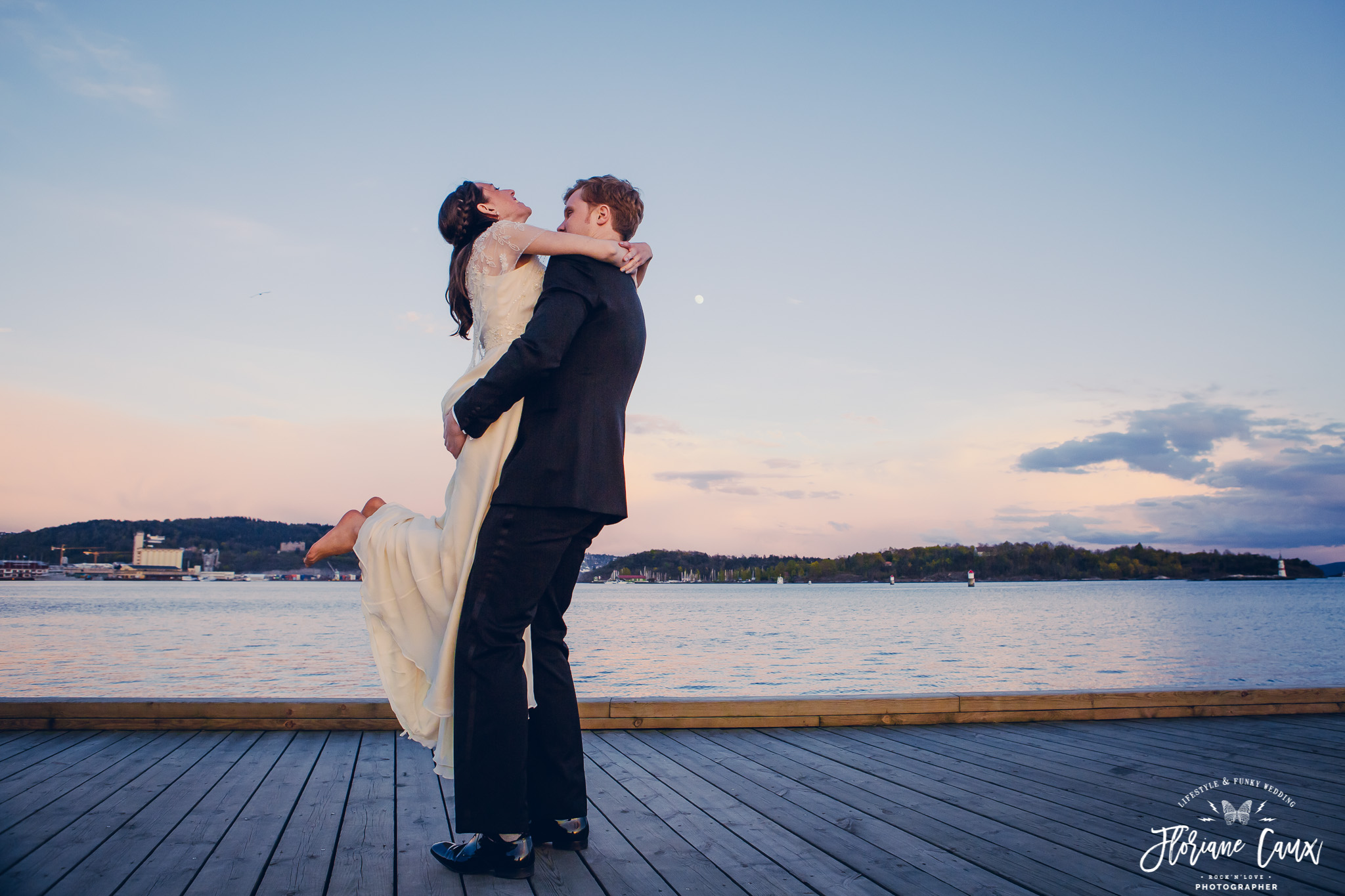 destination-wedding-photographer-oslo-norway-floriane-caux-45