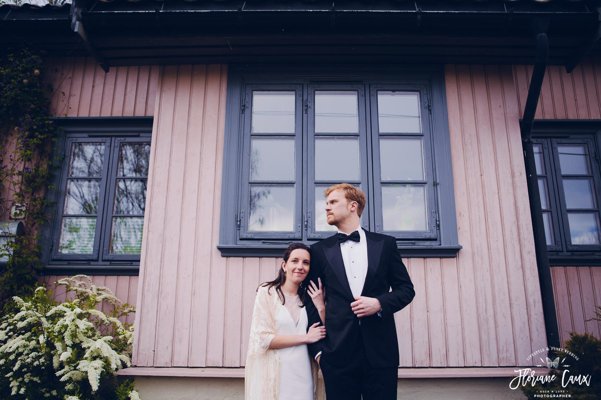 destination-wedding-photographer-oslo-norway-floriane-caux-5