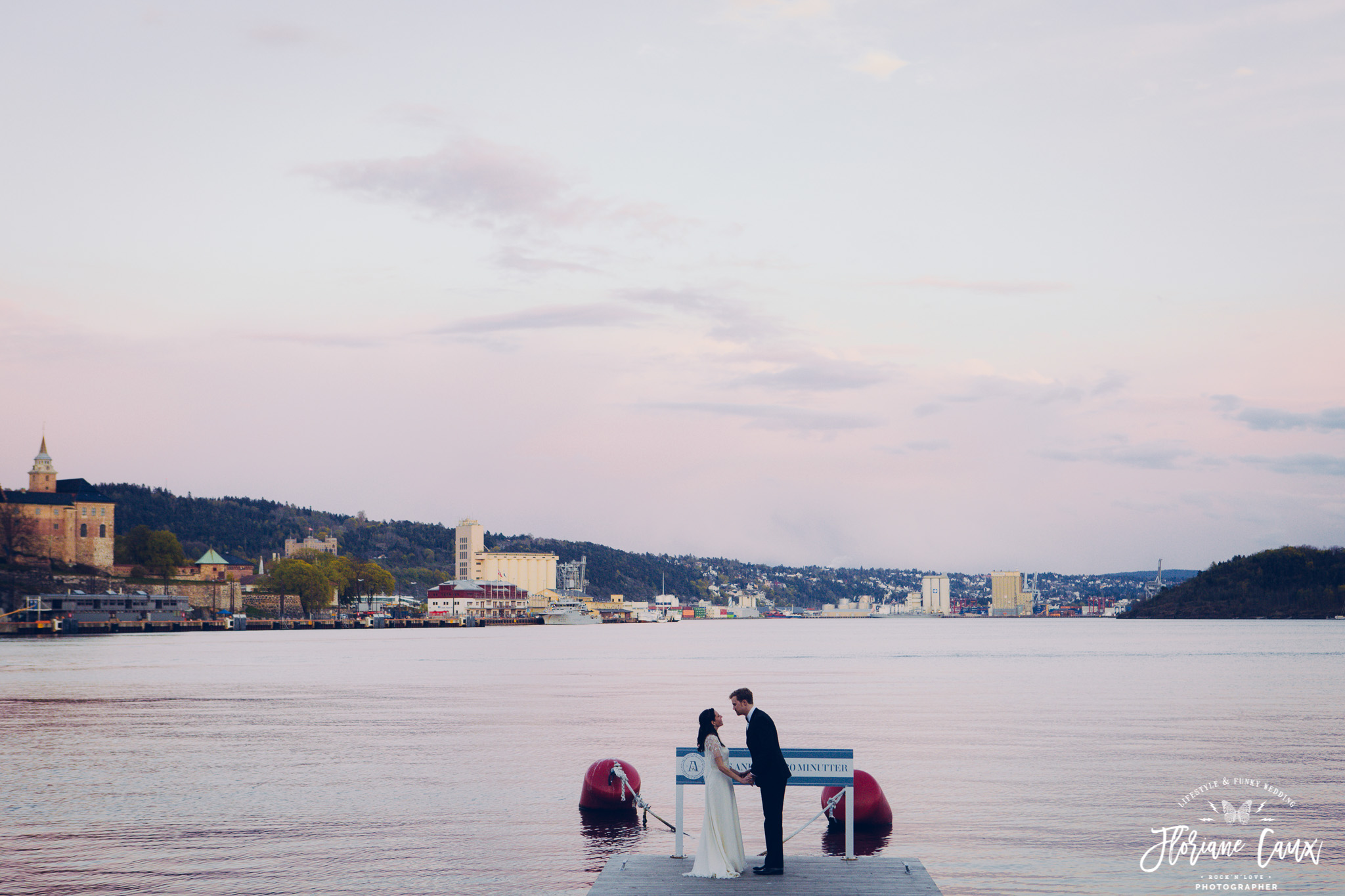 destination-wedding-photographer-oslo-norway-floriane-caux-50