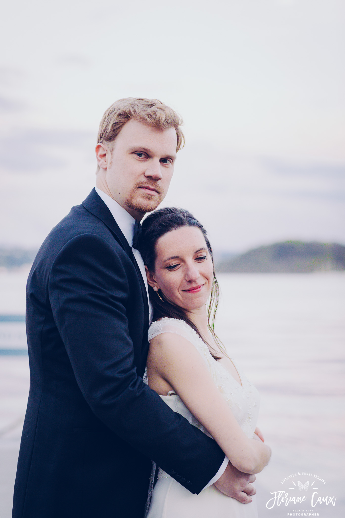 destination-wedding-photographer-oslo-norway-floriane-caux-52