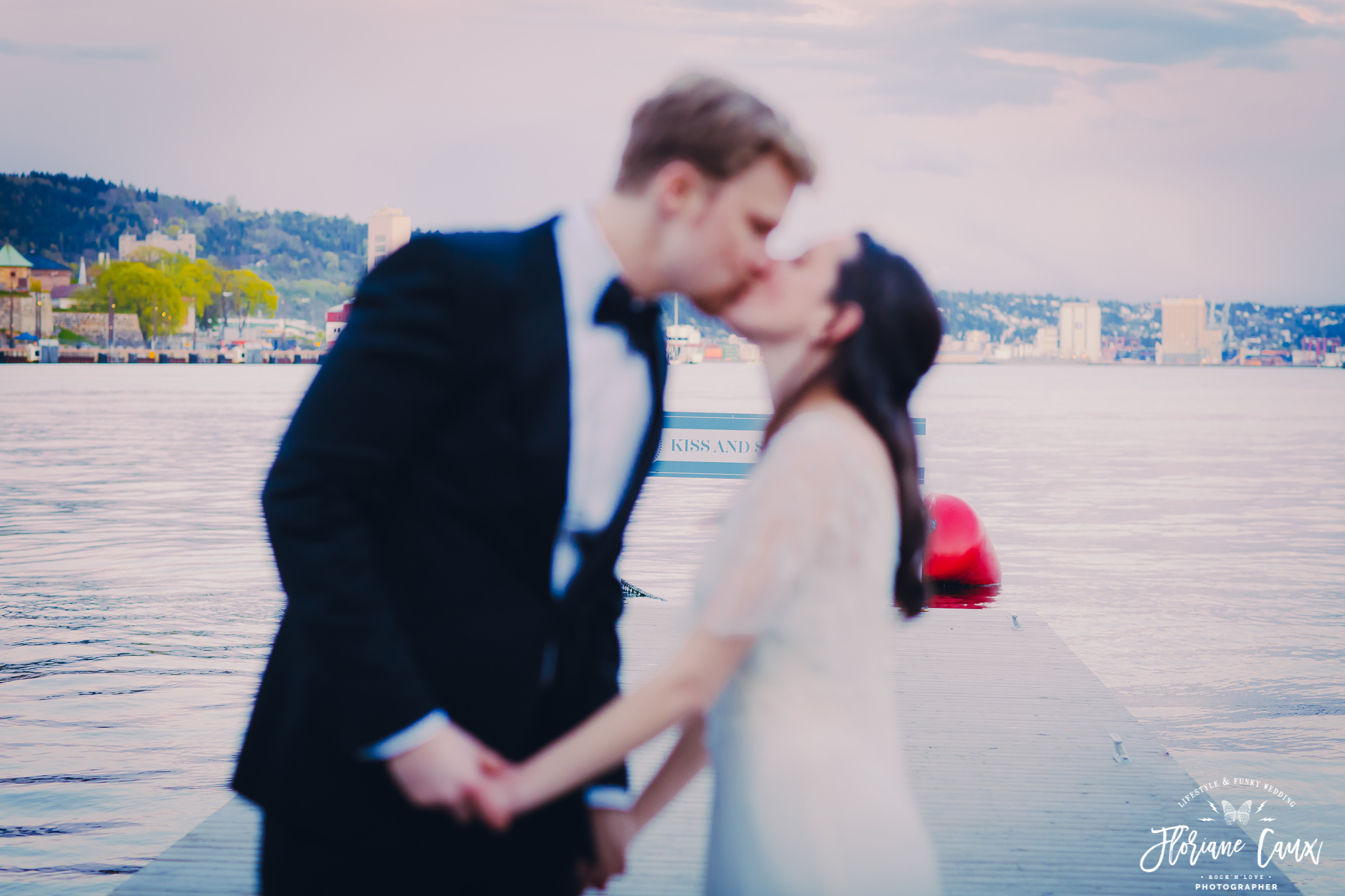 destination-wedding-photographer-oslo-norway-floriane-caux-54