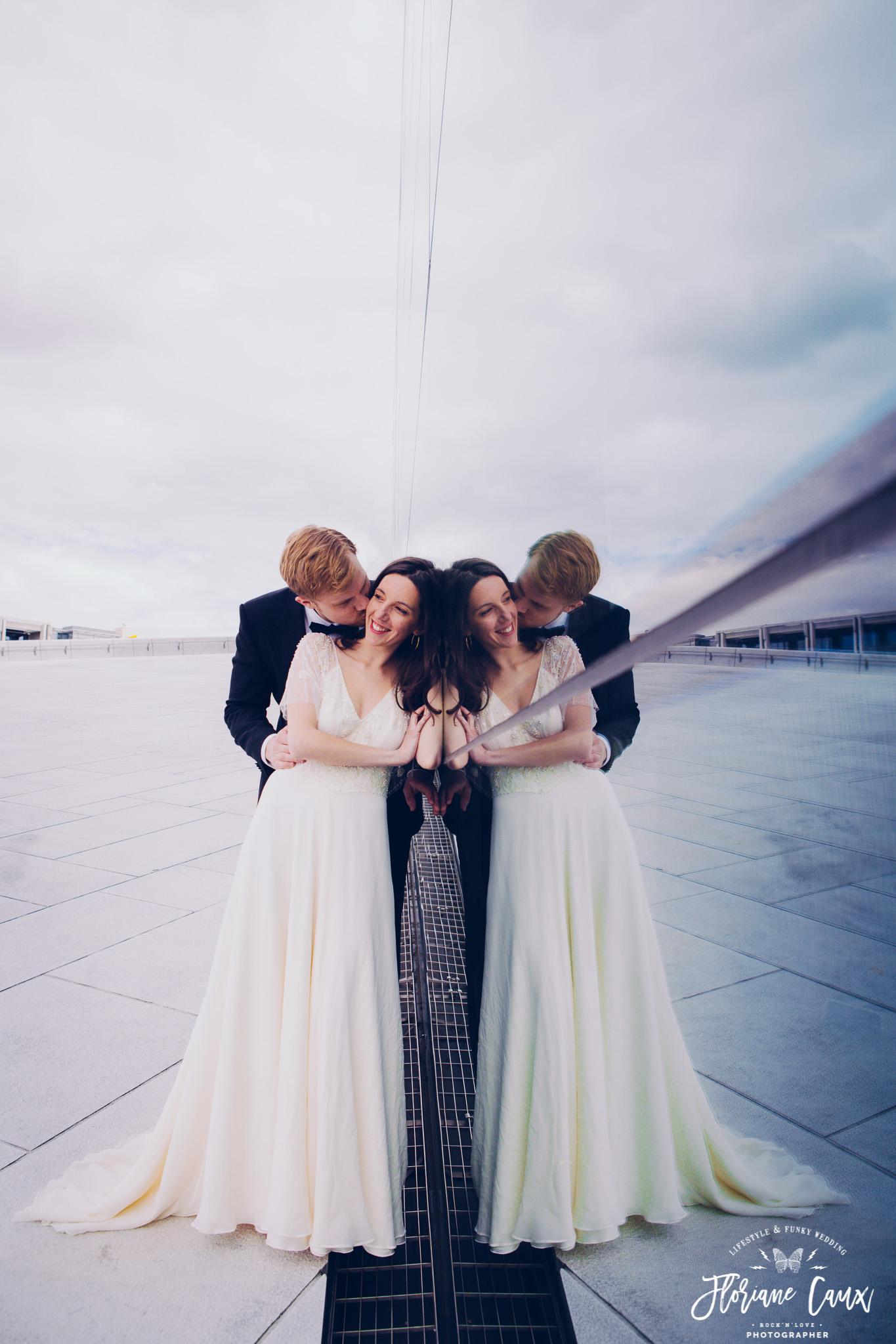 destination-wedding-photographer-oslo-norway-floriane-caux-60