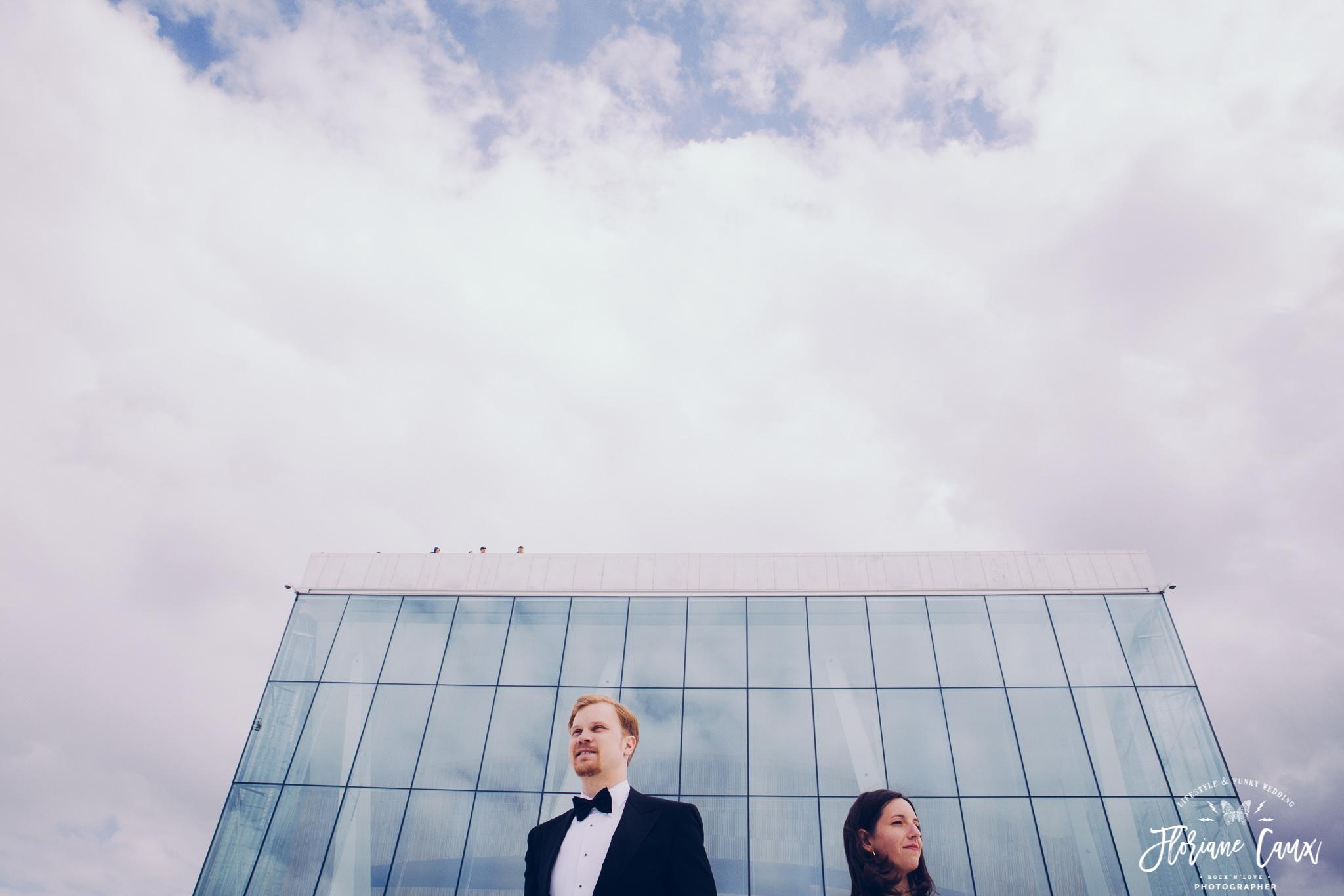 destination-wedding-photographer-oslo-norway-floriane-caux-62