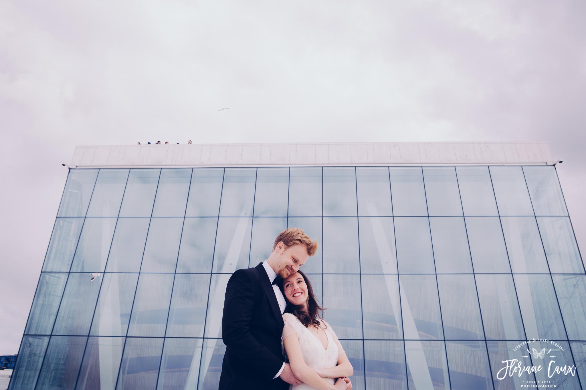 destination-wedding-photographer-oslo-norway-floriane-caux-63