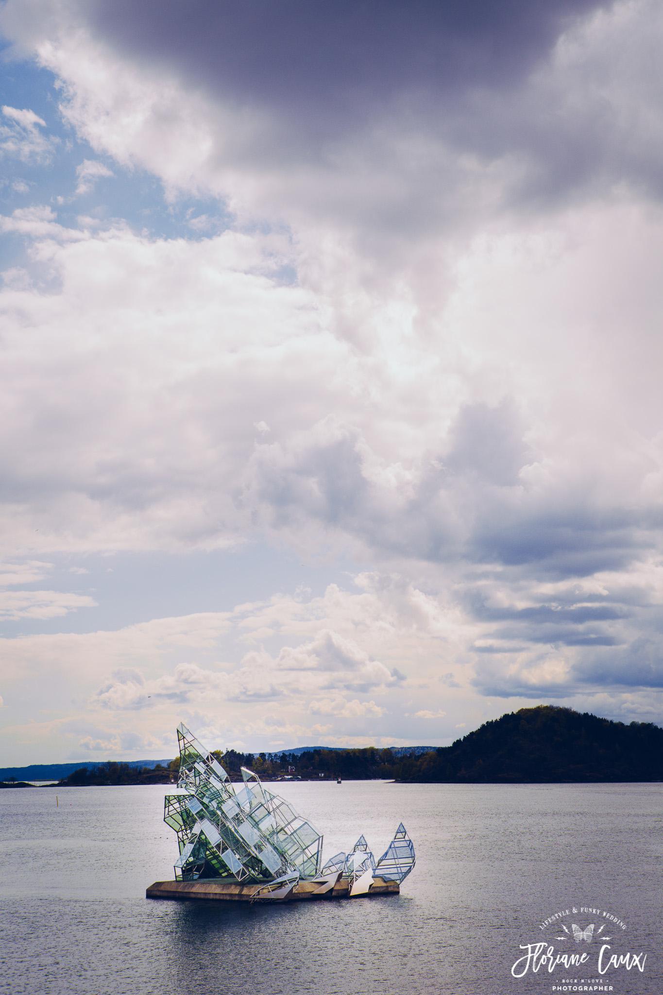 destination-wedding-photographer-oslo-norway-floriane-caux-64