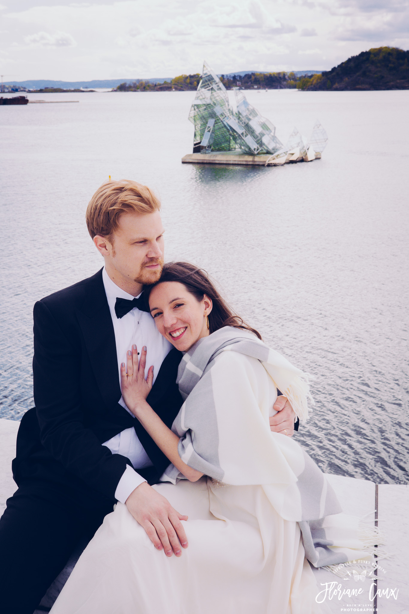 destination-wedding-photographer-oslo-norway-floriane-caux-65