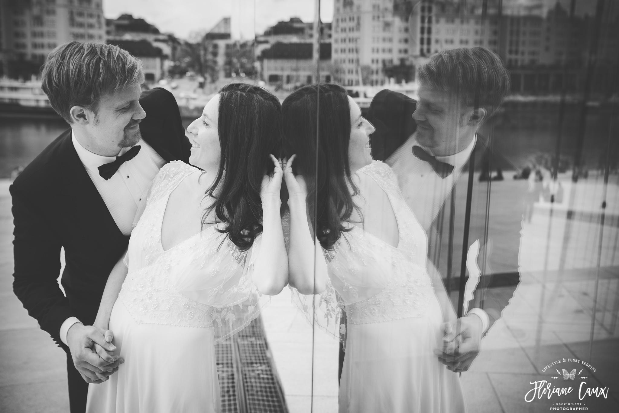 destination-wedding-photographer-oslo-norway-floriane-caux-66