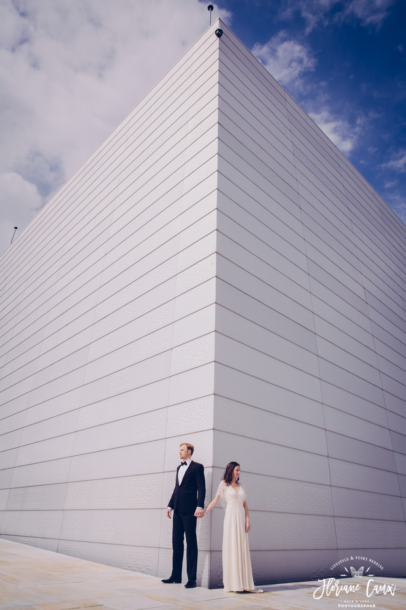 destination-wedding-photographer-oslo-norway-floriane-caux-67
