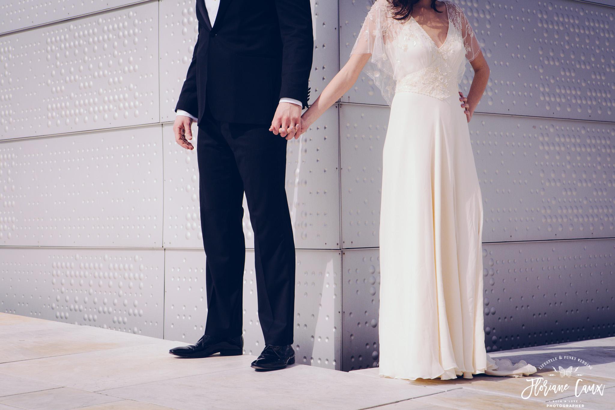 destination-wedding-photographer-oslo-norway-floriane-caux-68