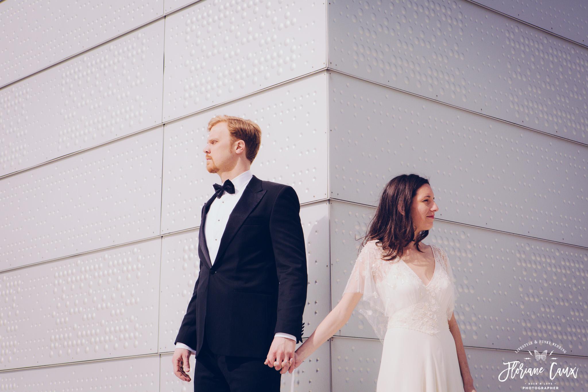 destination-wedding-photographer-oslo-norway-floriane-caux-69
