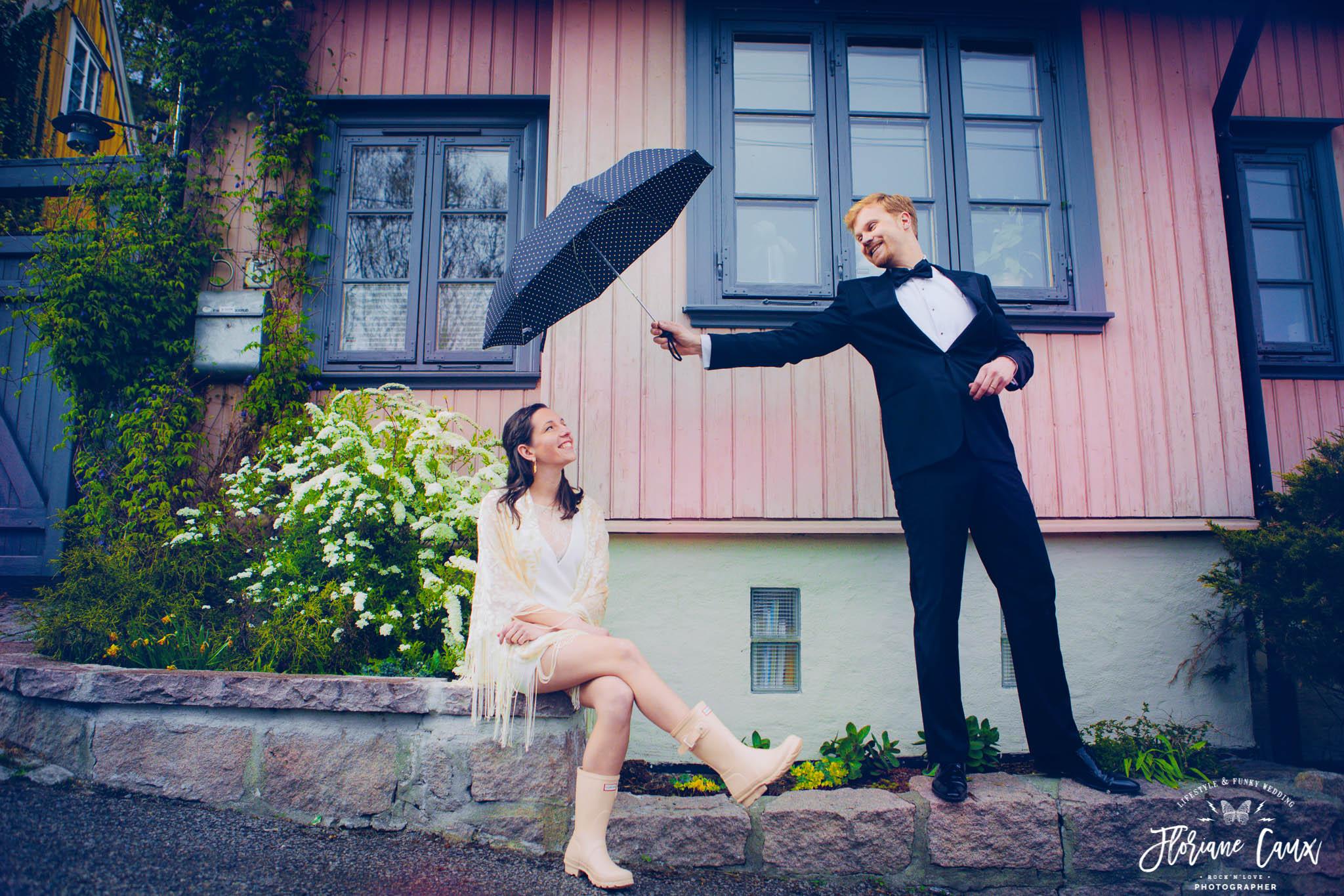 destination-wedding-photographer-oslo-norway-floriane-caux-7