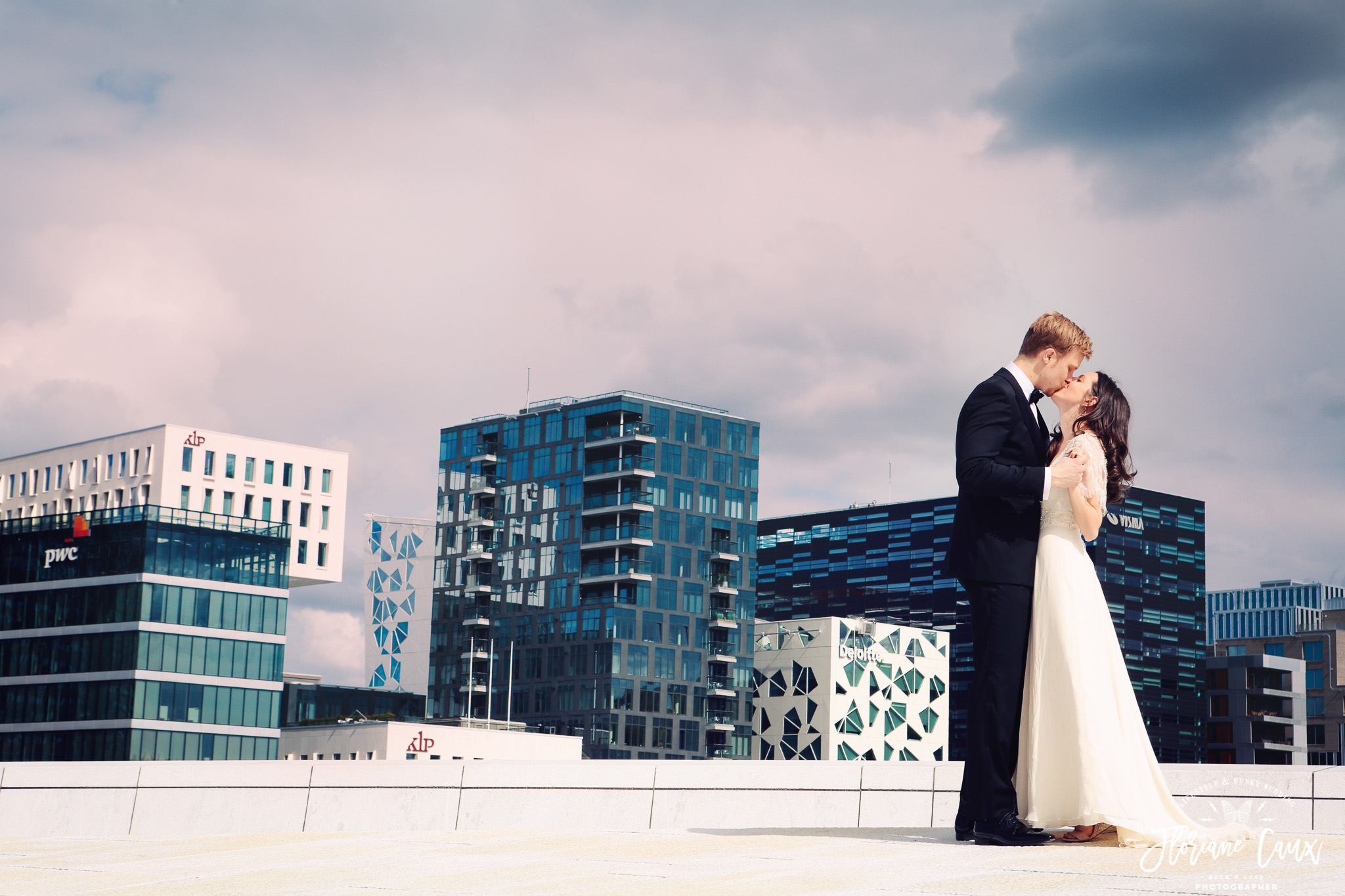 destination-wedding-photographer-oslo-norway-floriane-caux-70