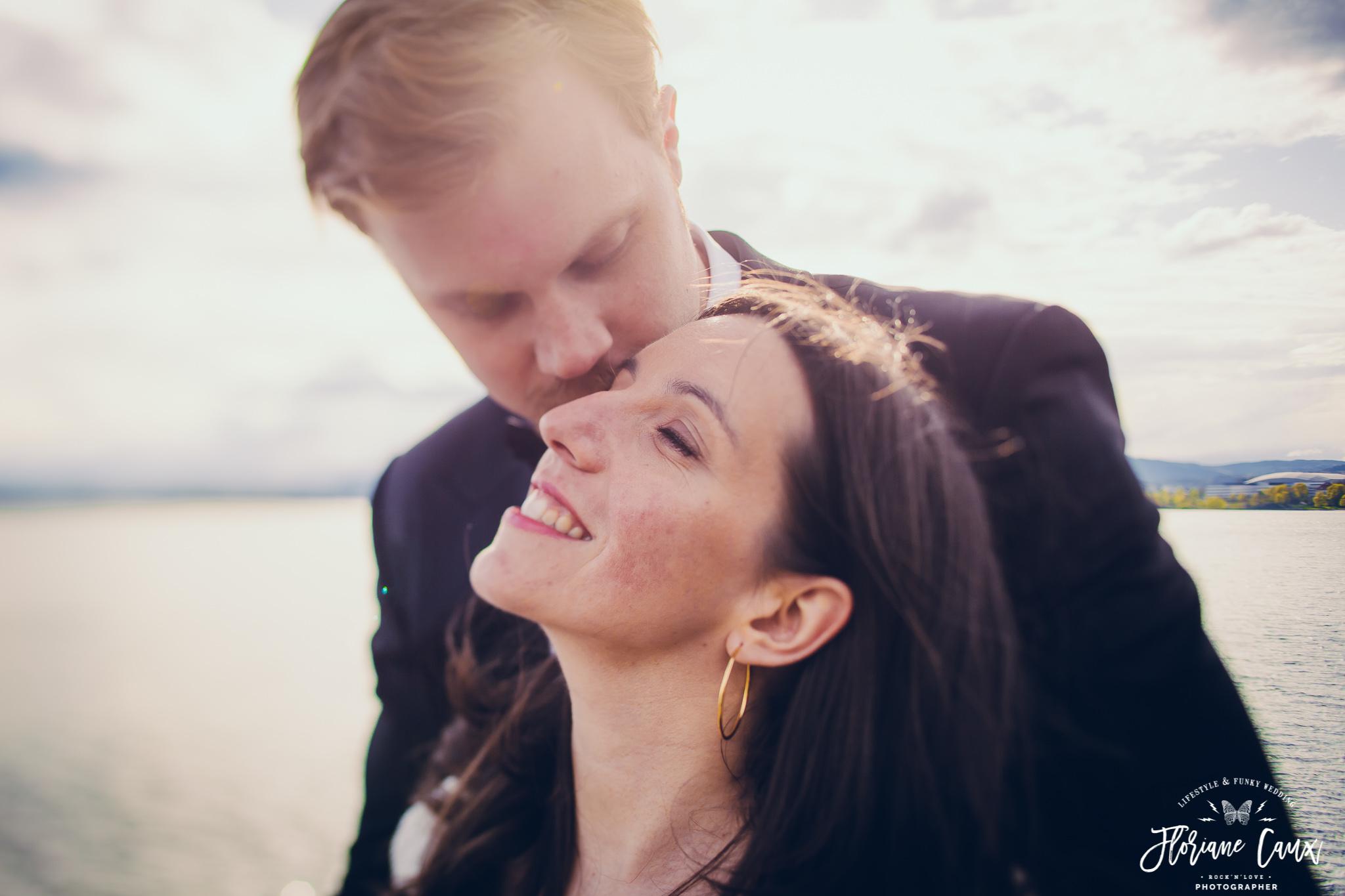 destination-wedding-photographer-oslo-norway-floriane-caux-73