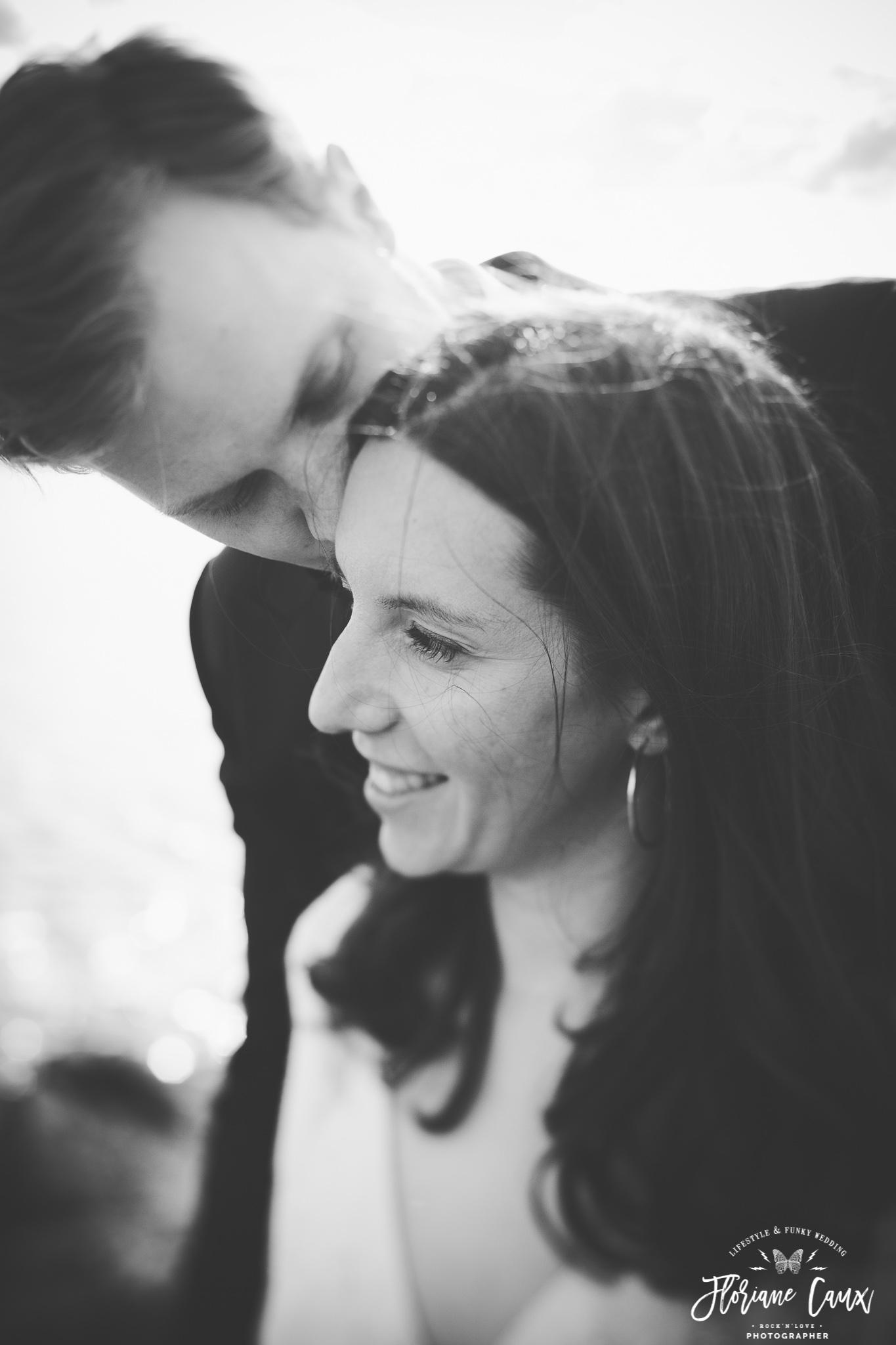 destination-wedding-photographer-oslo-norway-floriane-caux-74