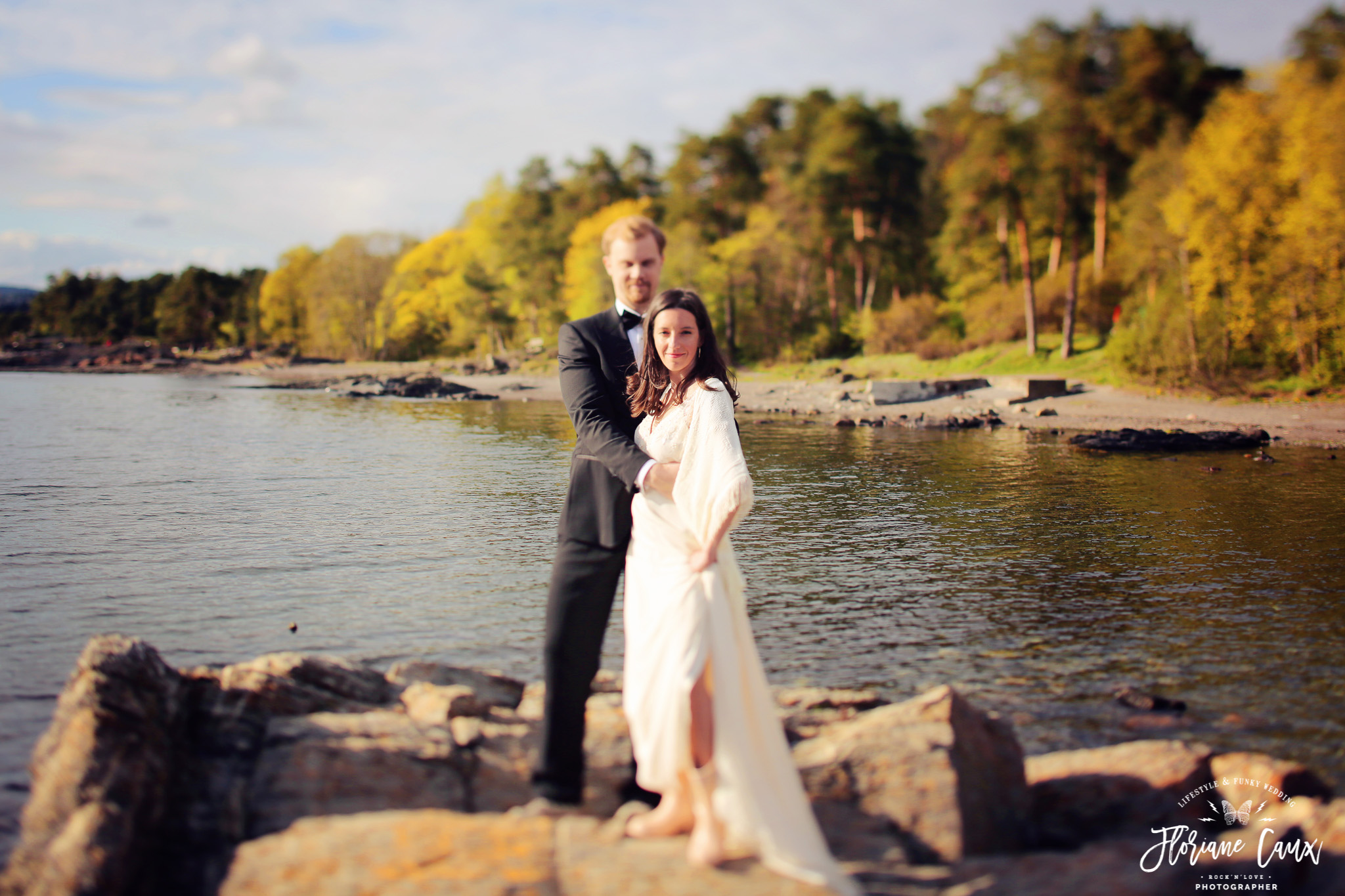 destination-wedding-photographer-oslo-norway-floriane-caux-75