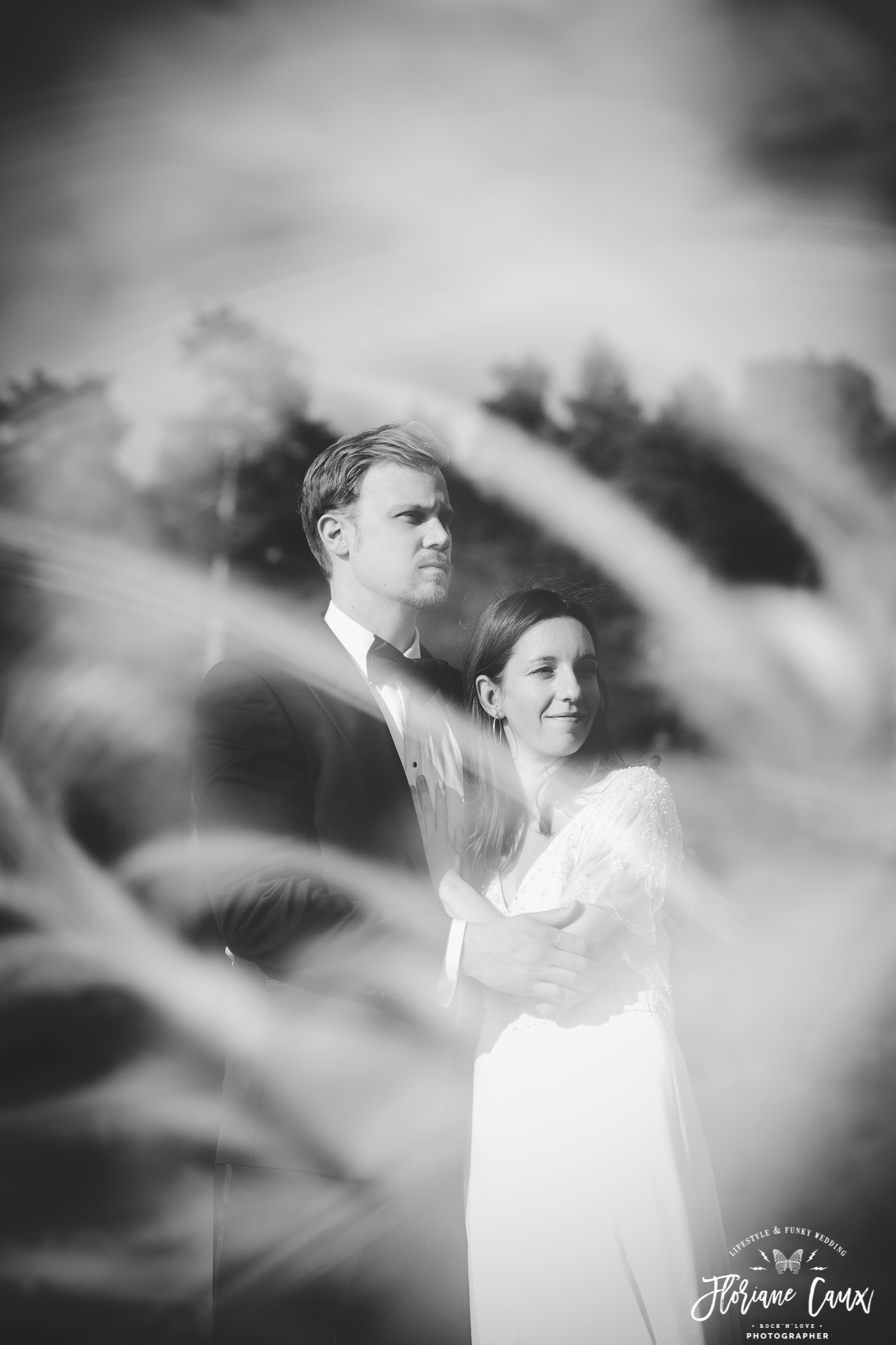 destination-wedding-photographer-oslo-norway-floriane-caux-76