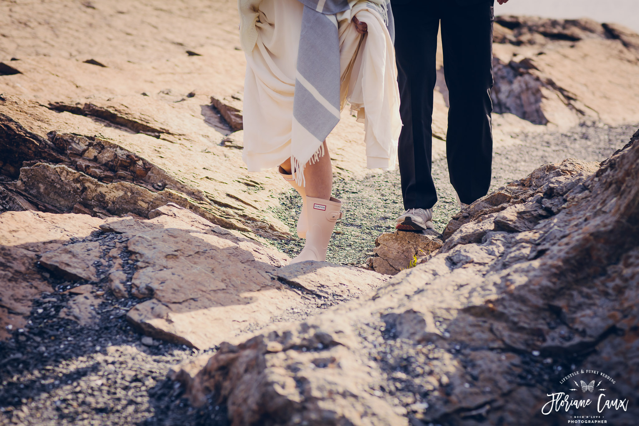destination-wedding-photographer-oslo-norway-floriane-caux-77