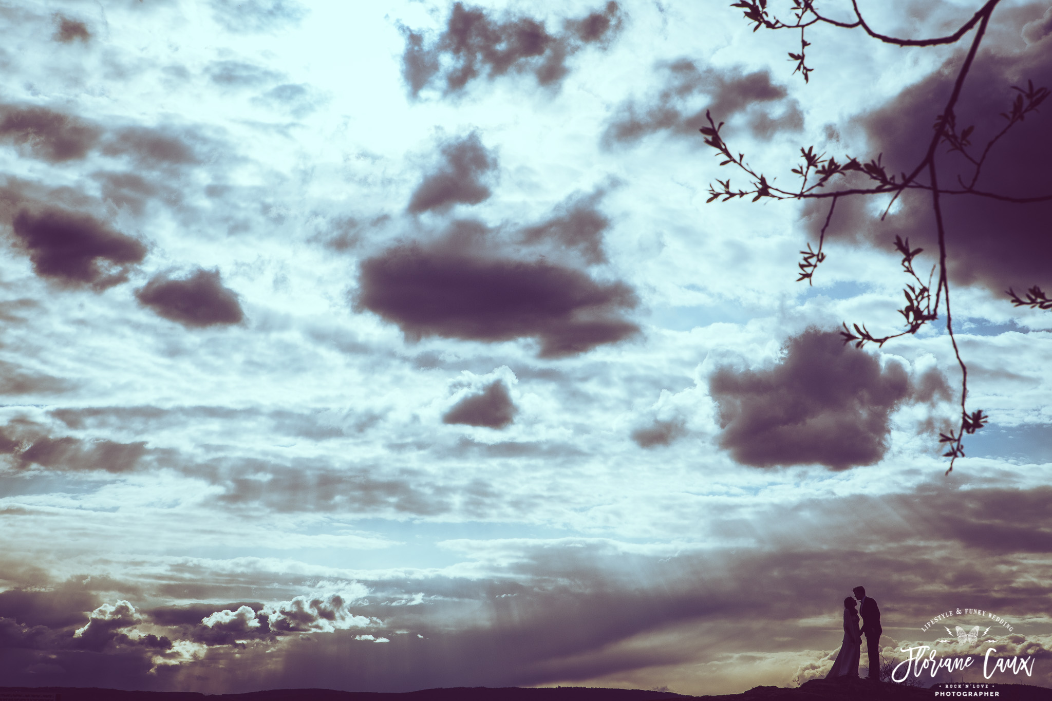 destination-wedding-photographer-oslo-norway-floriane-caux-78