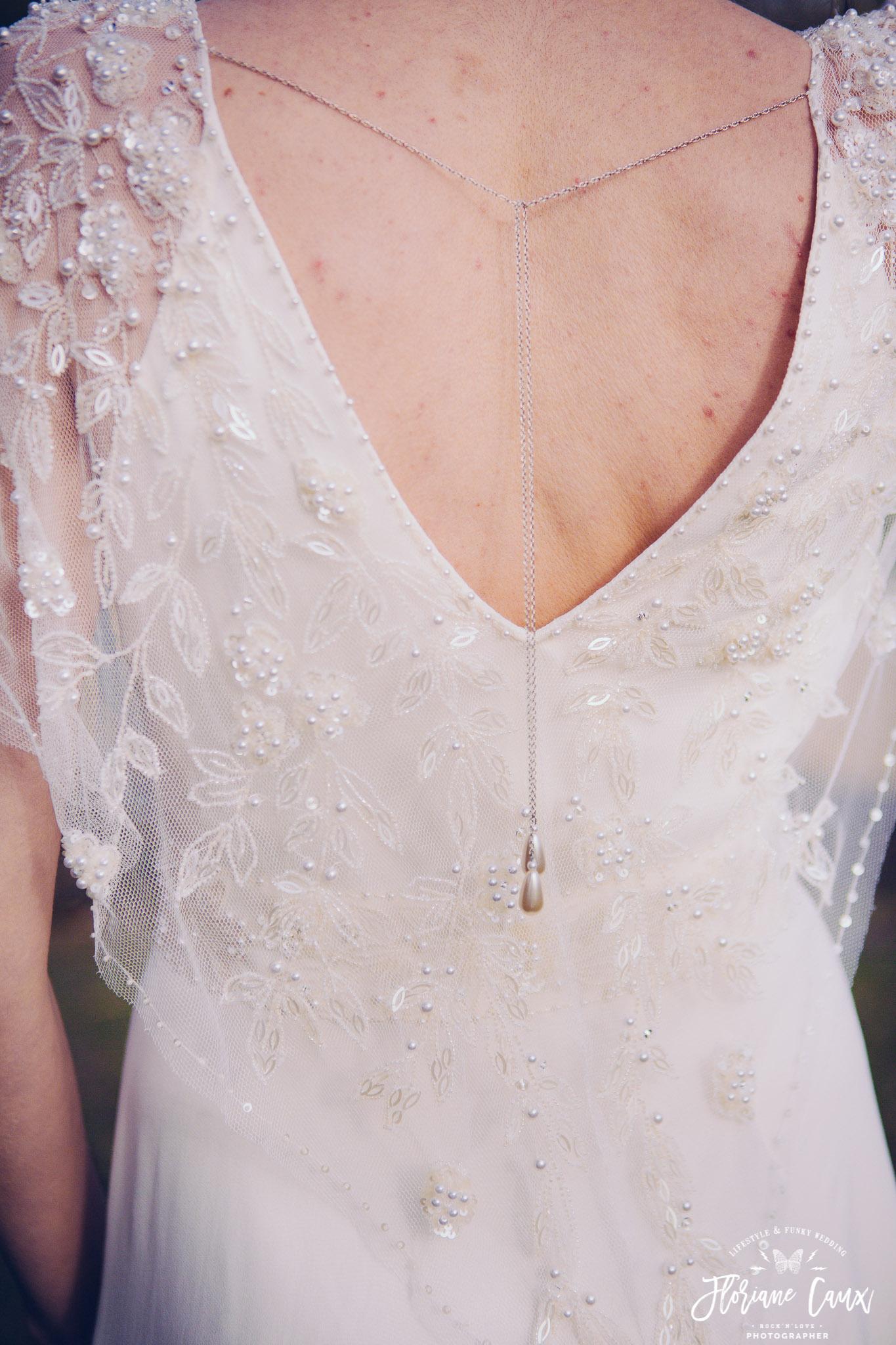 destination-wedding-photographer-oslo-norway-floriane-caux-79