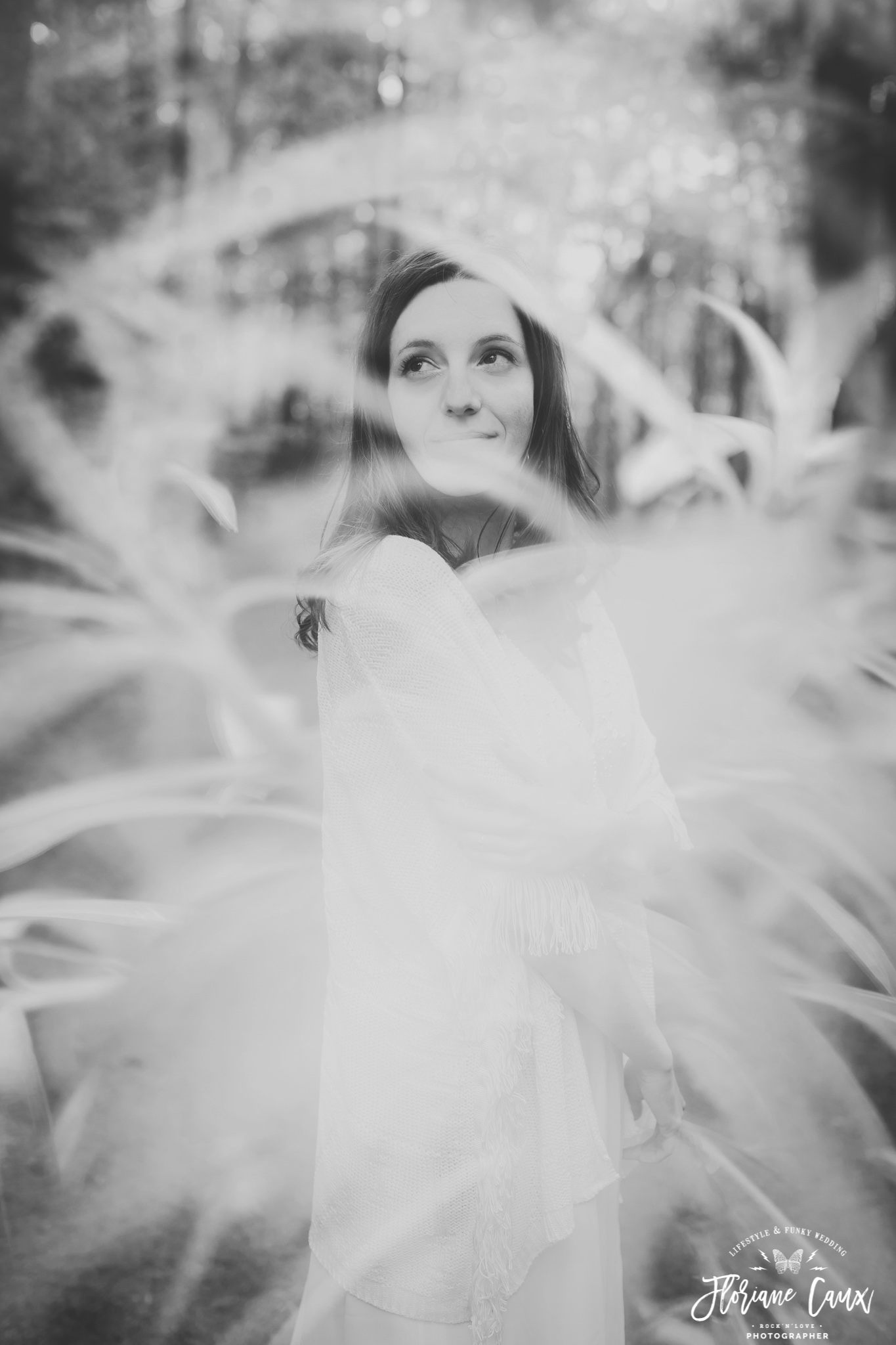 destination-wedding-photographer-oslo-norway-floriane-caux-81