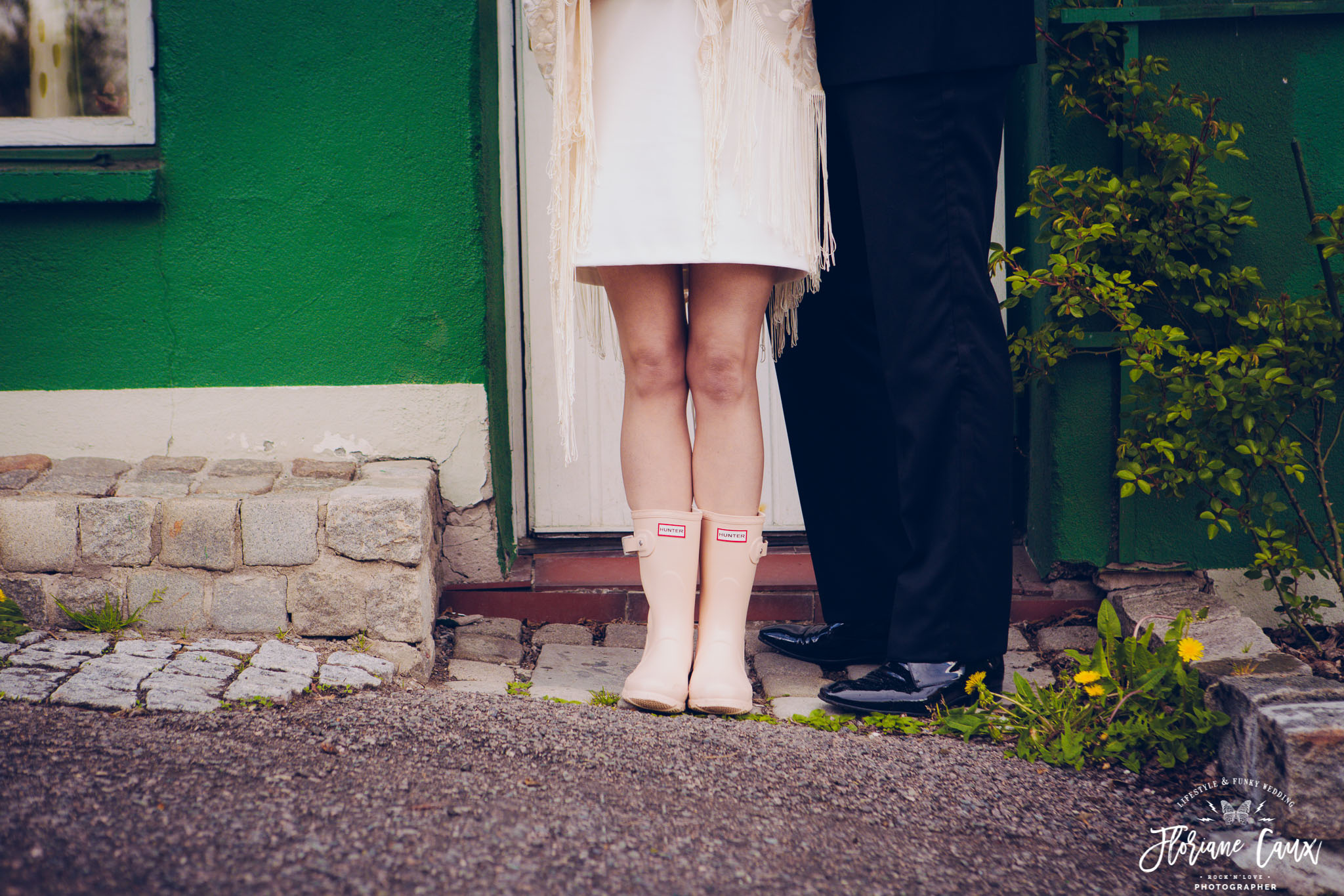 destination-wedding-photographer-oslo-norway-floriane-caux-9