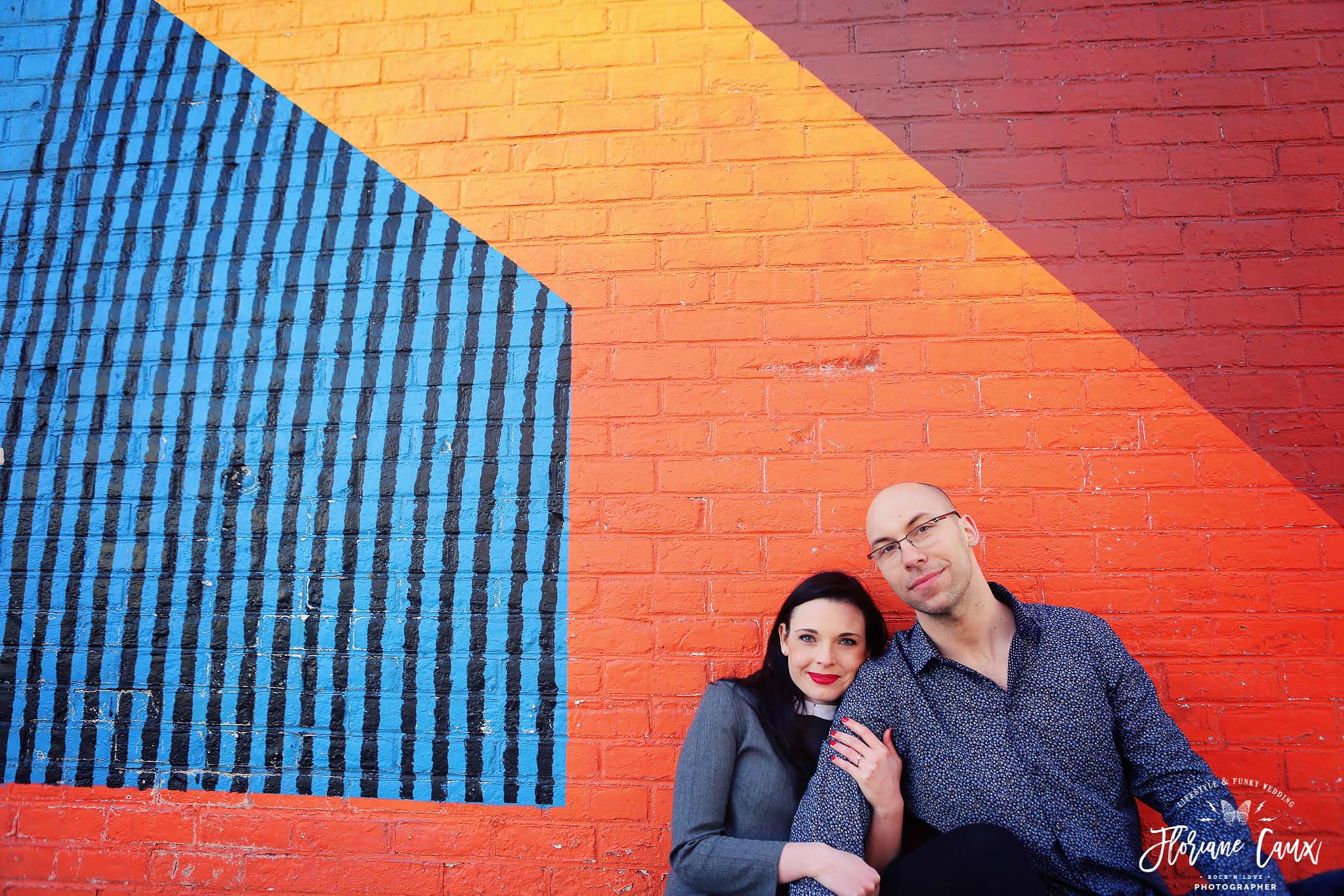 engagement-brooklyn-new-york-destination-wedding-photographer-11