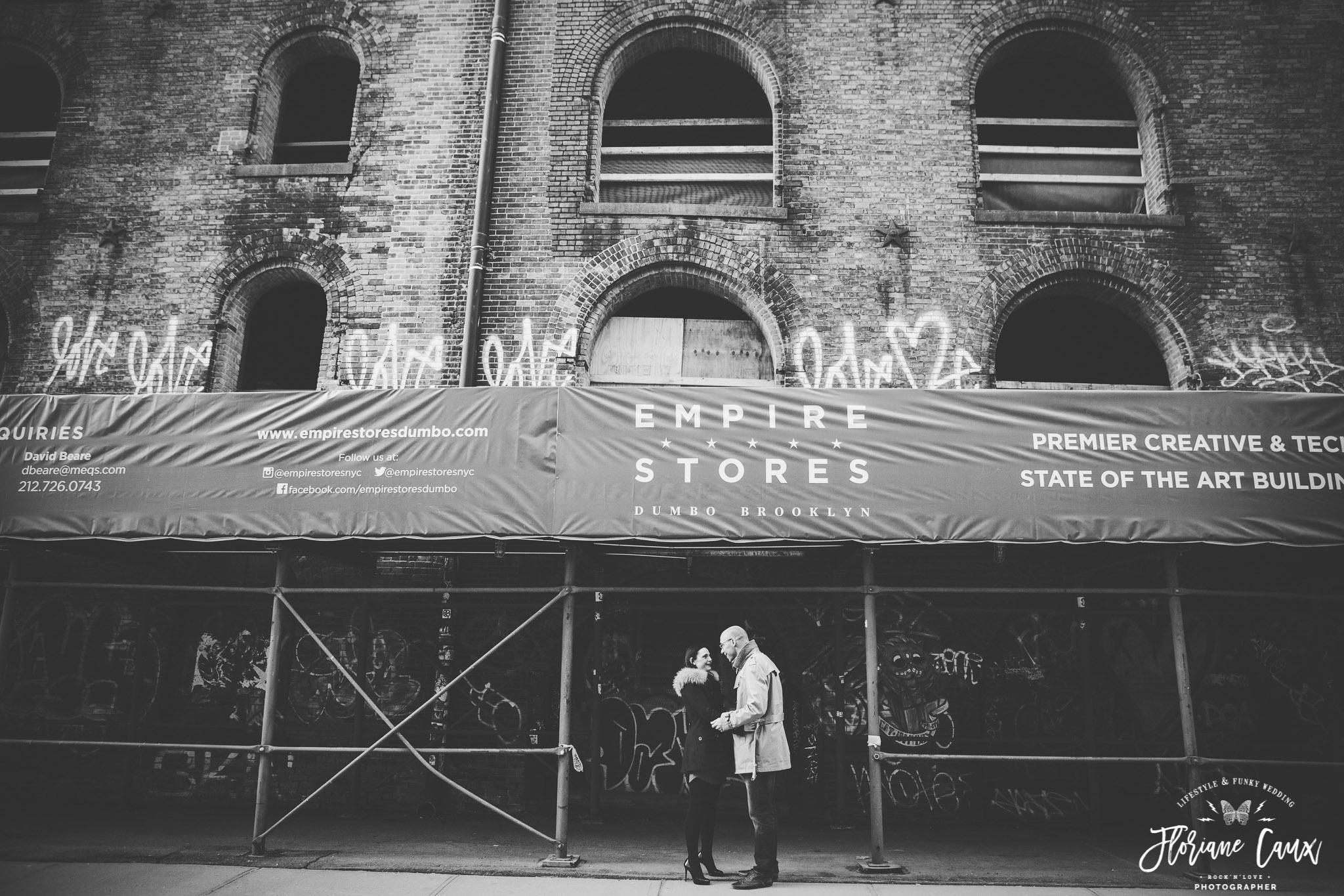 engagement-brooklyn-new-york-destination-wedding-photographer-14