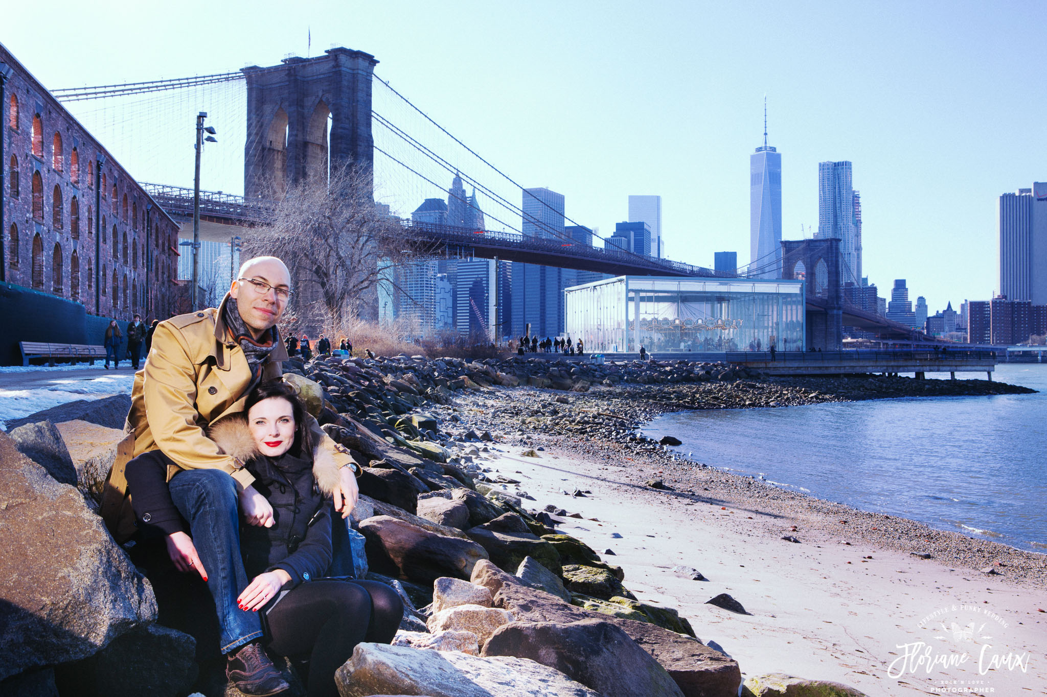 engagement-brooklyn-new-york-destination-wedding-photographer-17