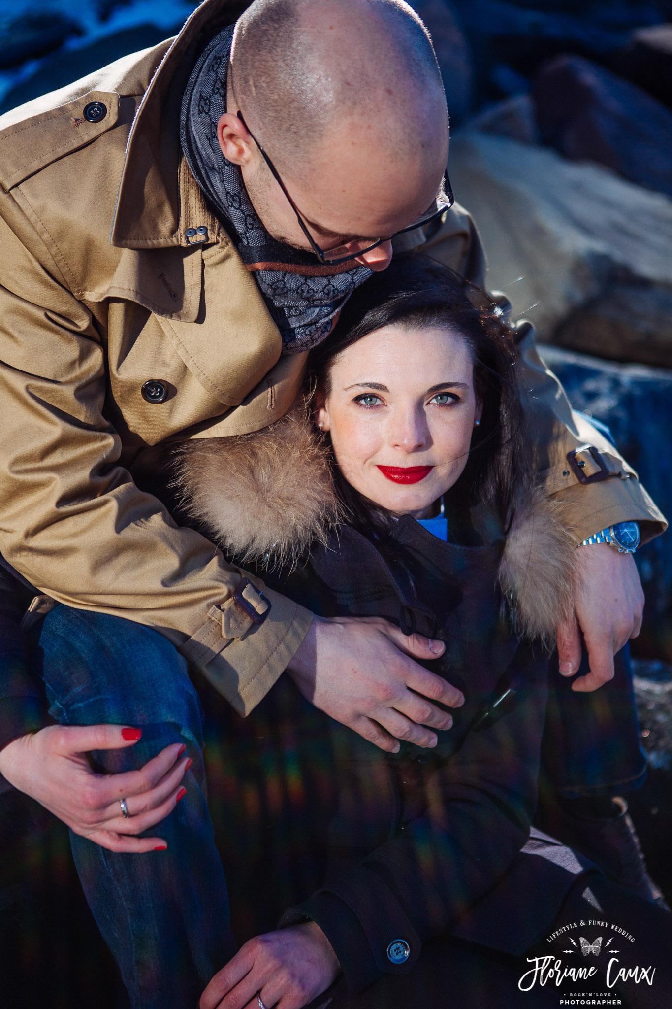 engagement-brooklyn-new-york-destination-wedding-photographer-18