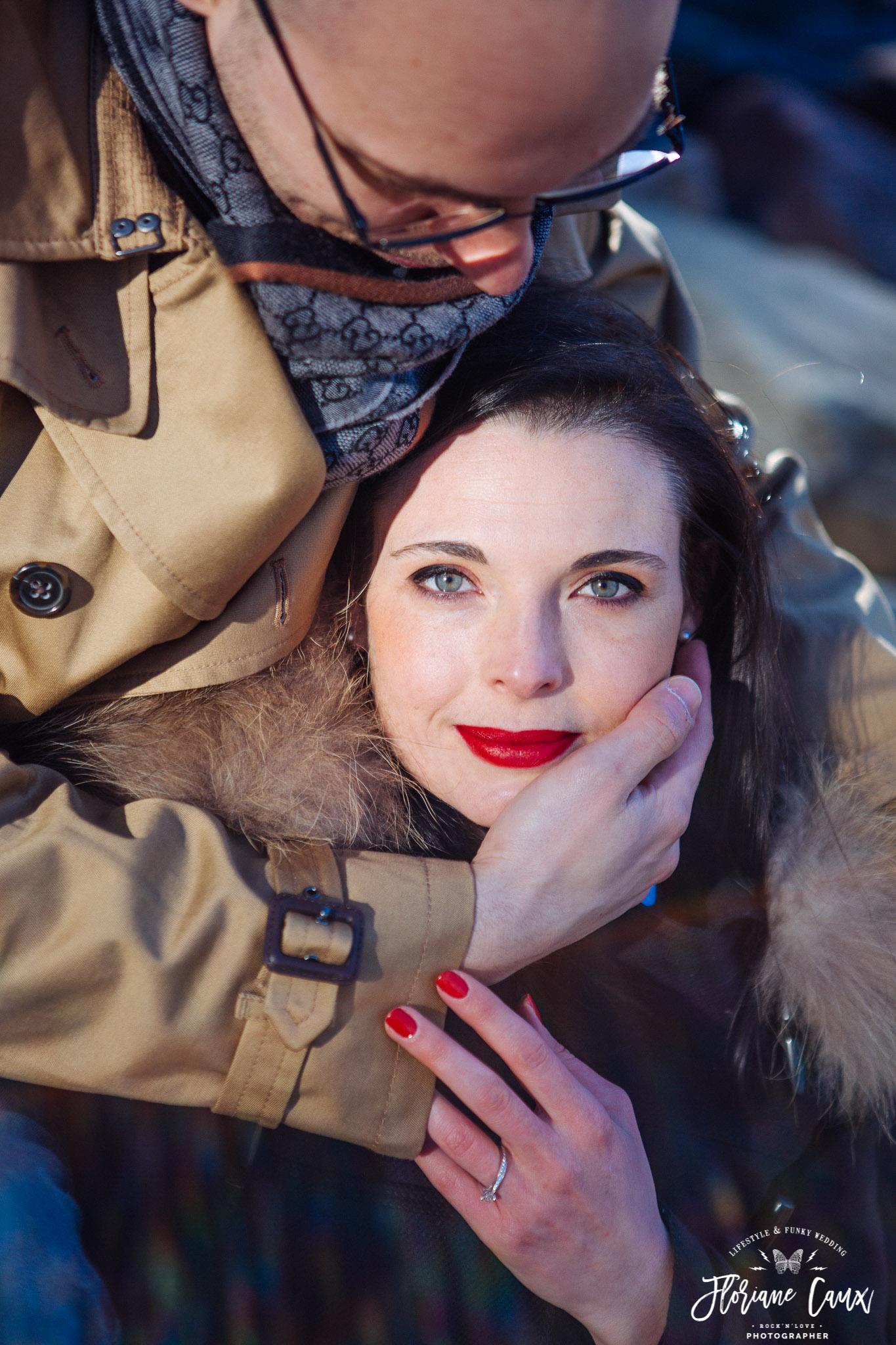 engagement-brooklyn-new-york-destination-wedding-photographer-19