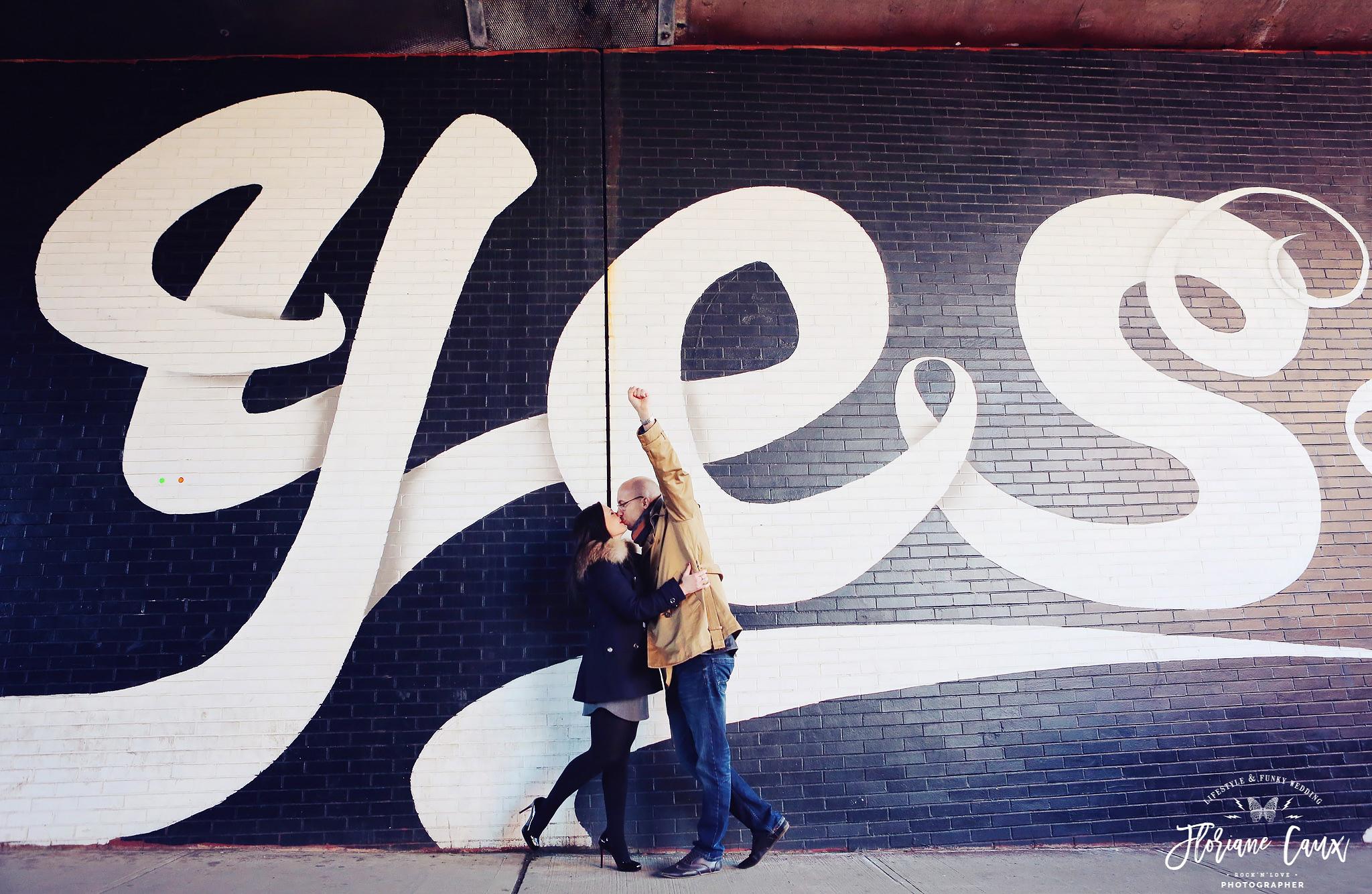 engagement-brooklyn-new-york-destination-wedding-photographer-2