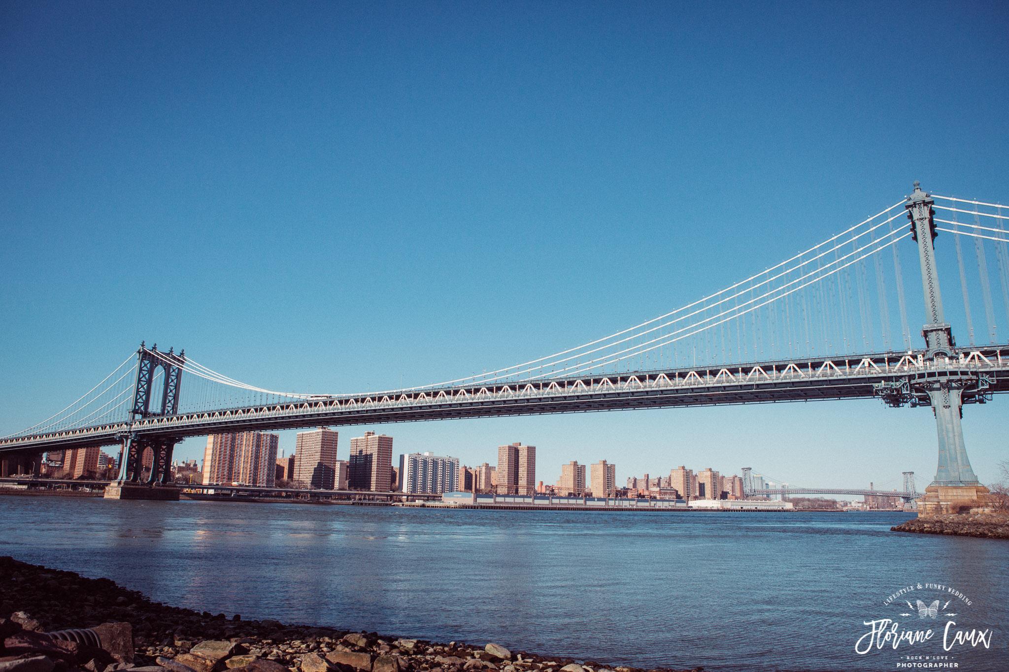 engagement-brooklyn-new-york-destination-wedding-photographer-21