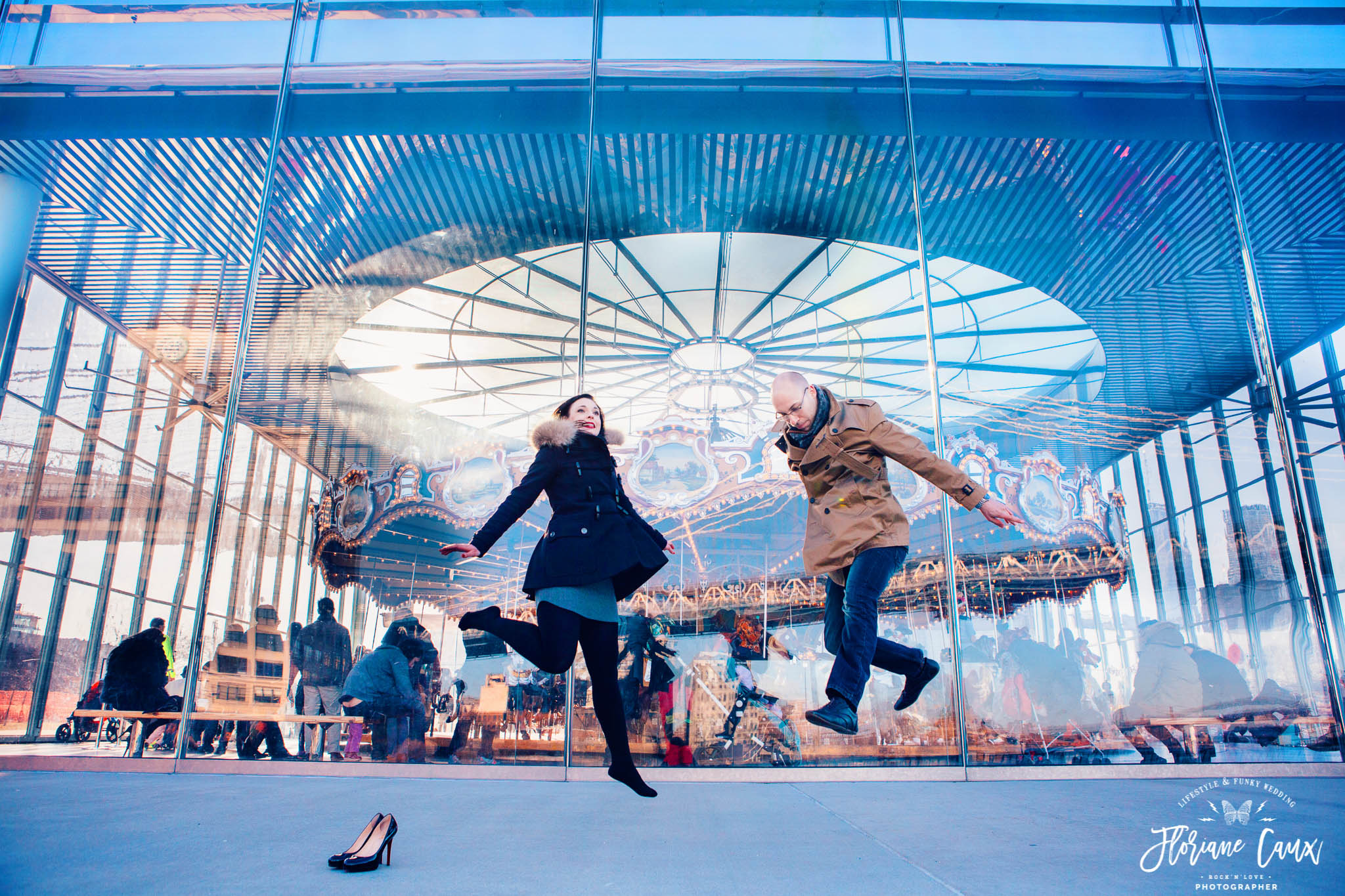 engagement-brooklyn-new-york-destination-wedding-photographer-22