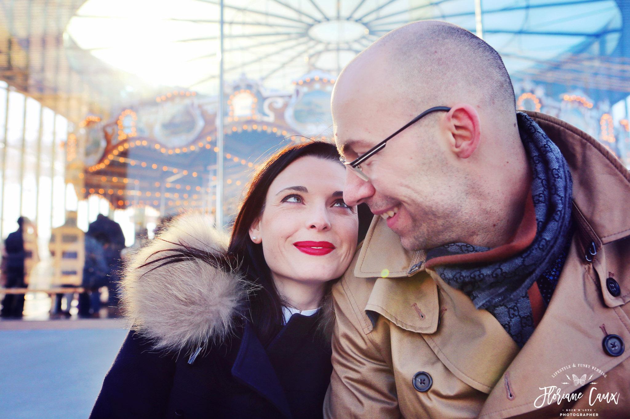engagement-brooklyn-new-york-destination-wedding-photographer-23