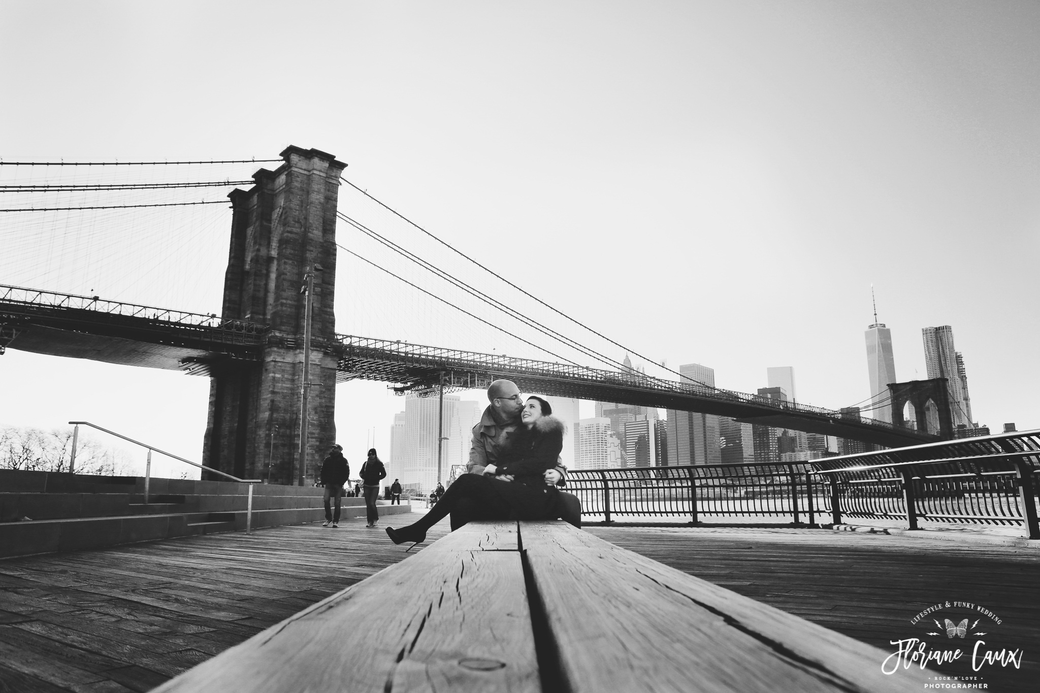 engagement-brooklyn-new-york-destination-wedding-photographer-27