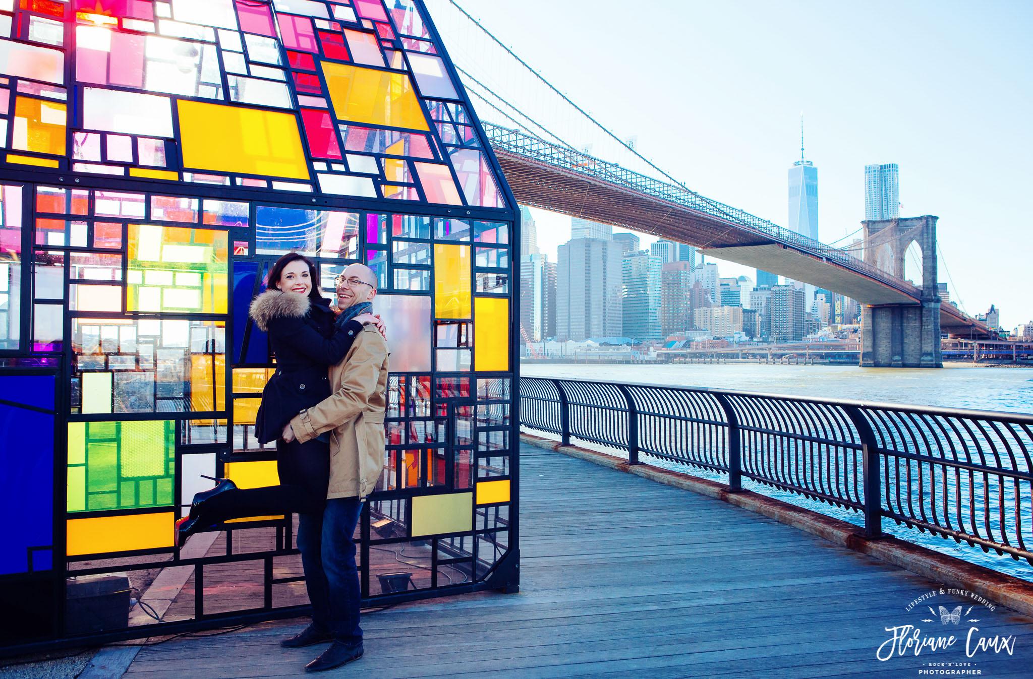 engagement-brooklyn-new-york-destination-wedding-photographer-28