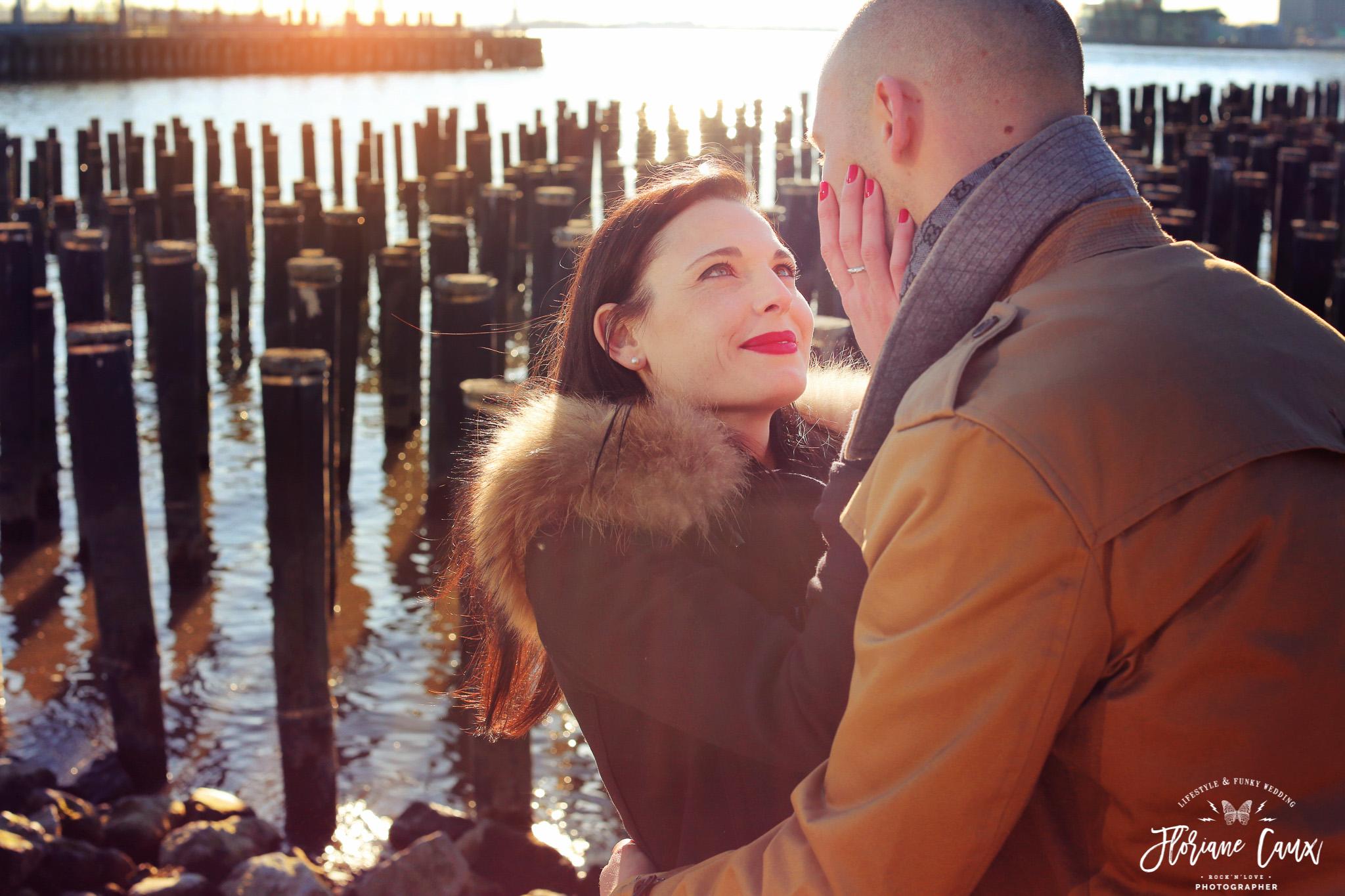engagement-brooklyn-new-york-destination-wedding-photographer-33