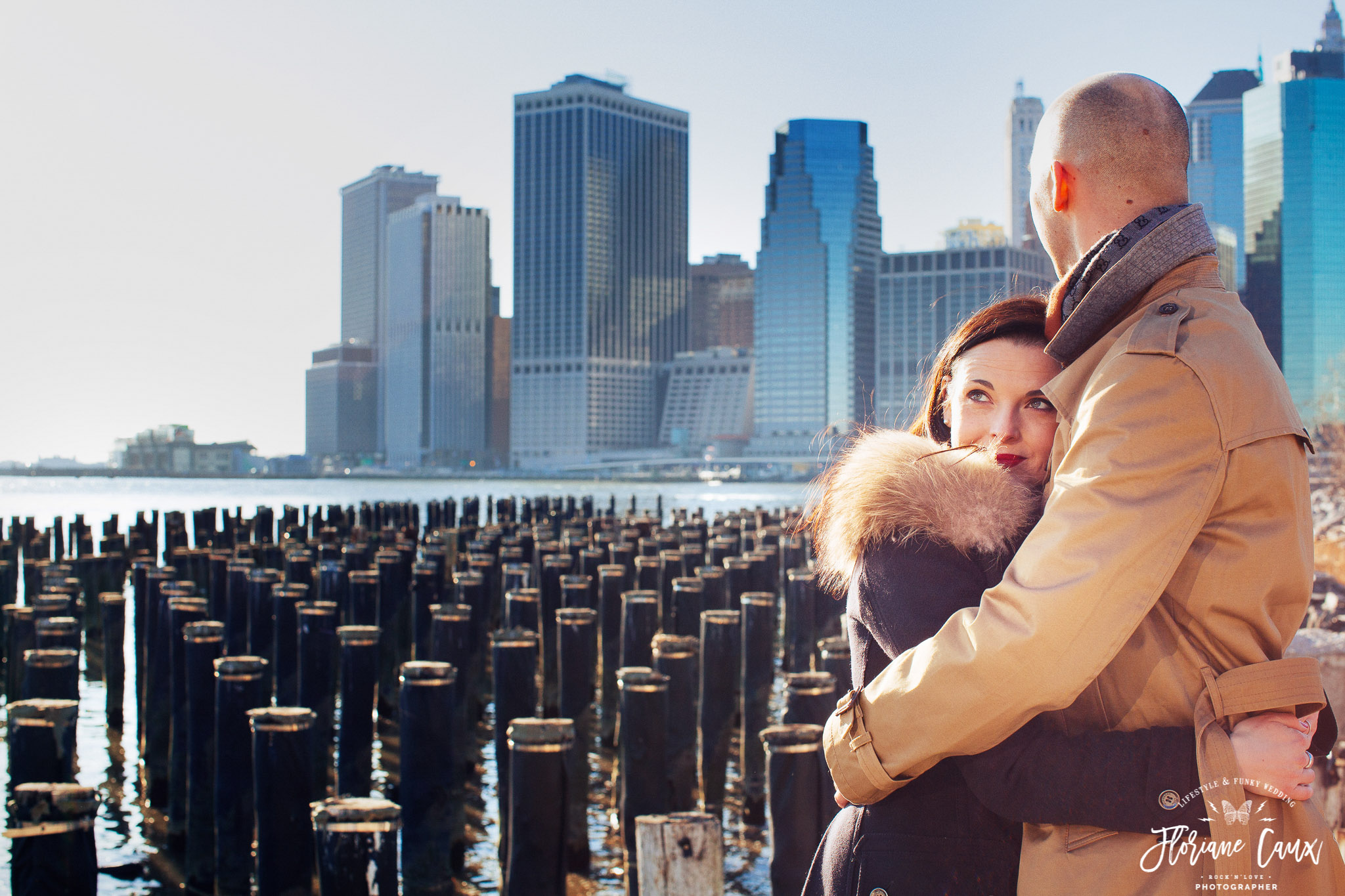 engagement-brooklyn-new-york-destination-wedding-photographer-34