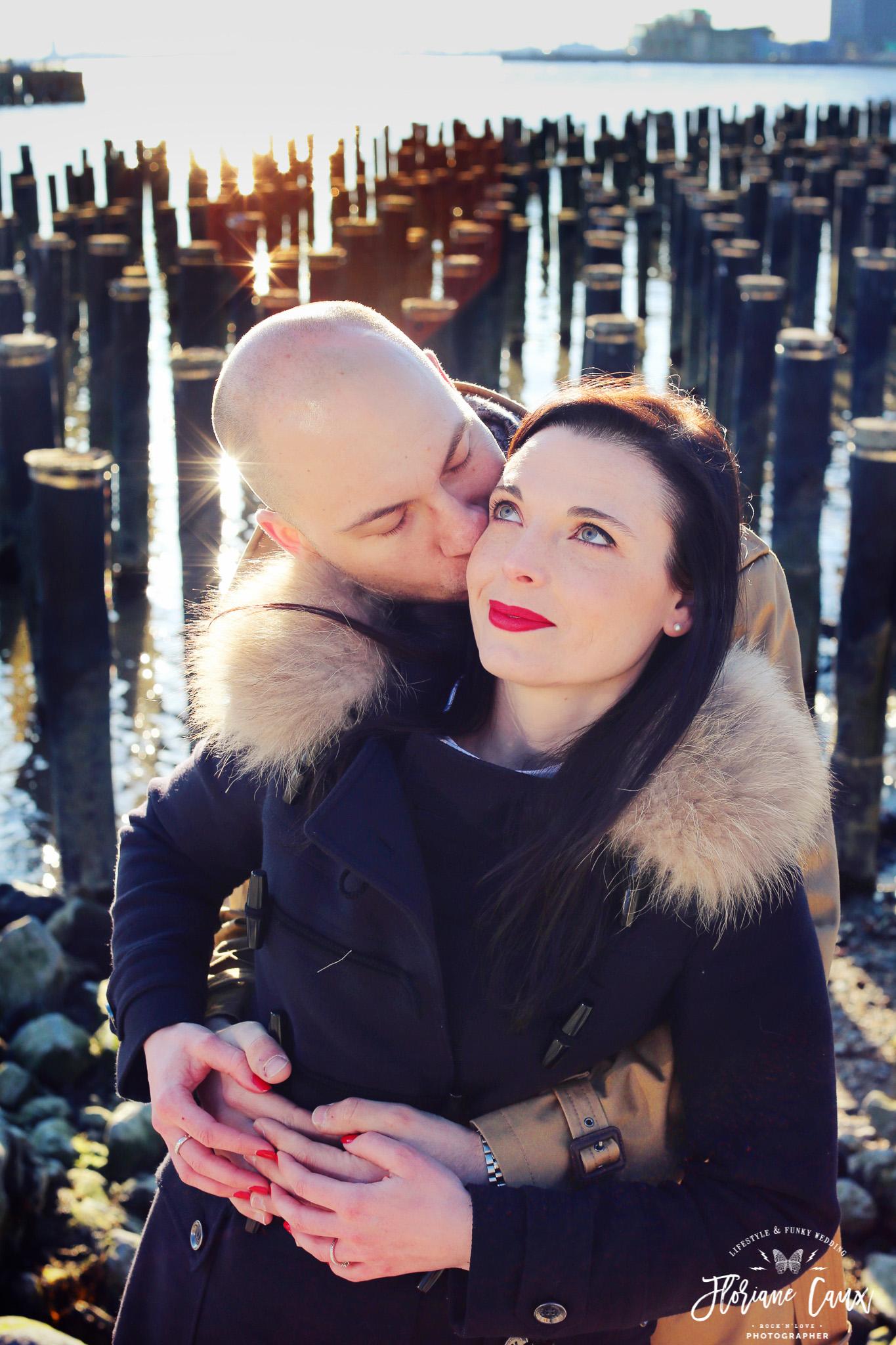 engagement-brooklyn-new-york-destination-wedding-photographer-35