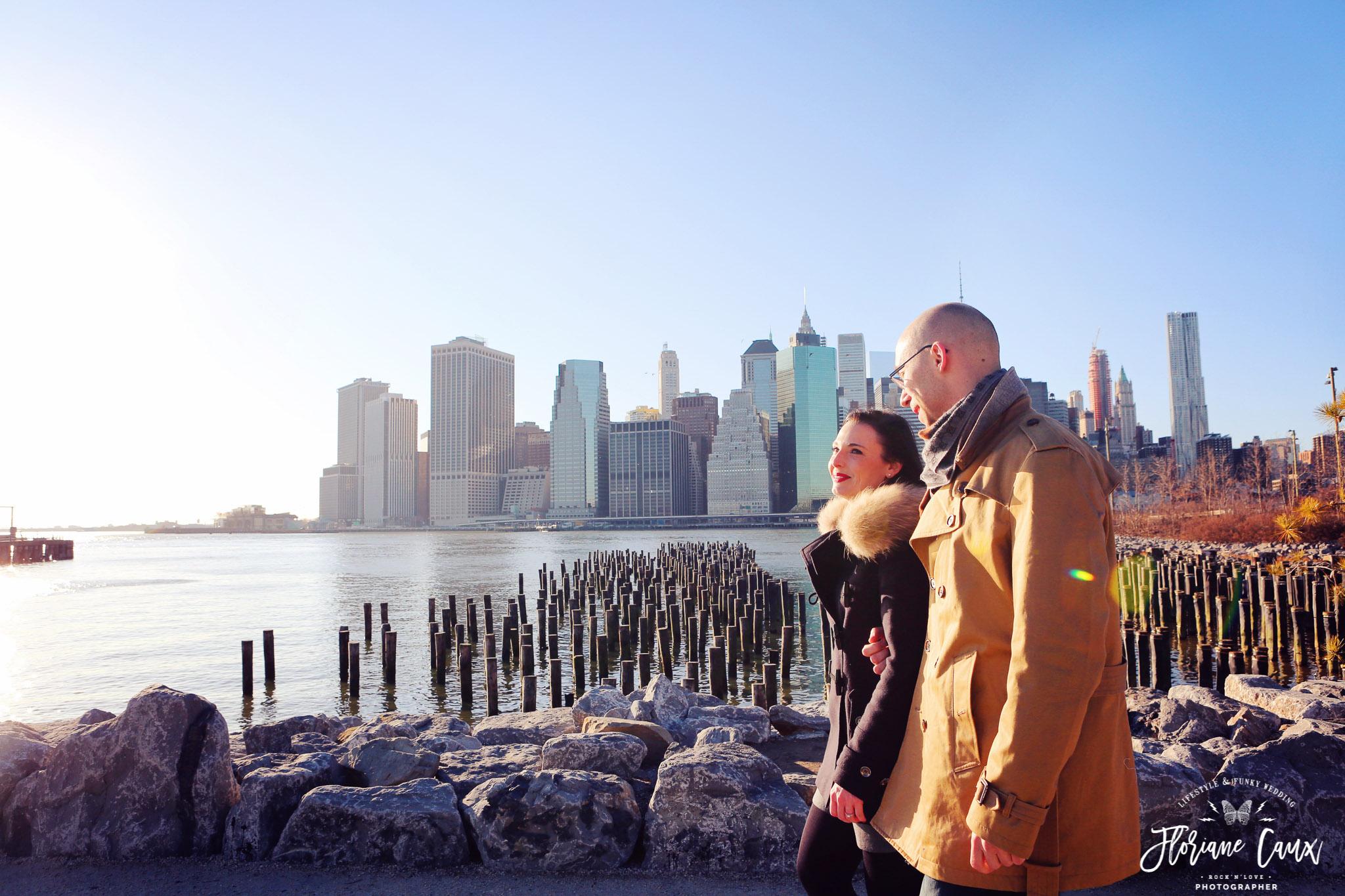 engagement-brooklyn-new-york-destination-wedding-photographer-36