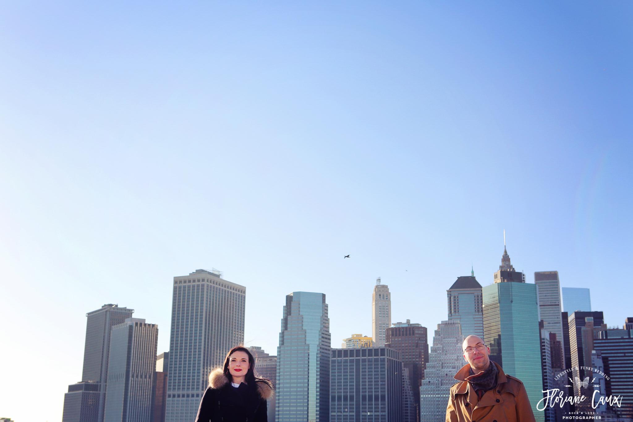 engagement-brooklyn-new-york-destination-wedding-photographer-37