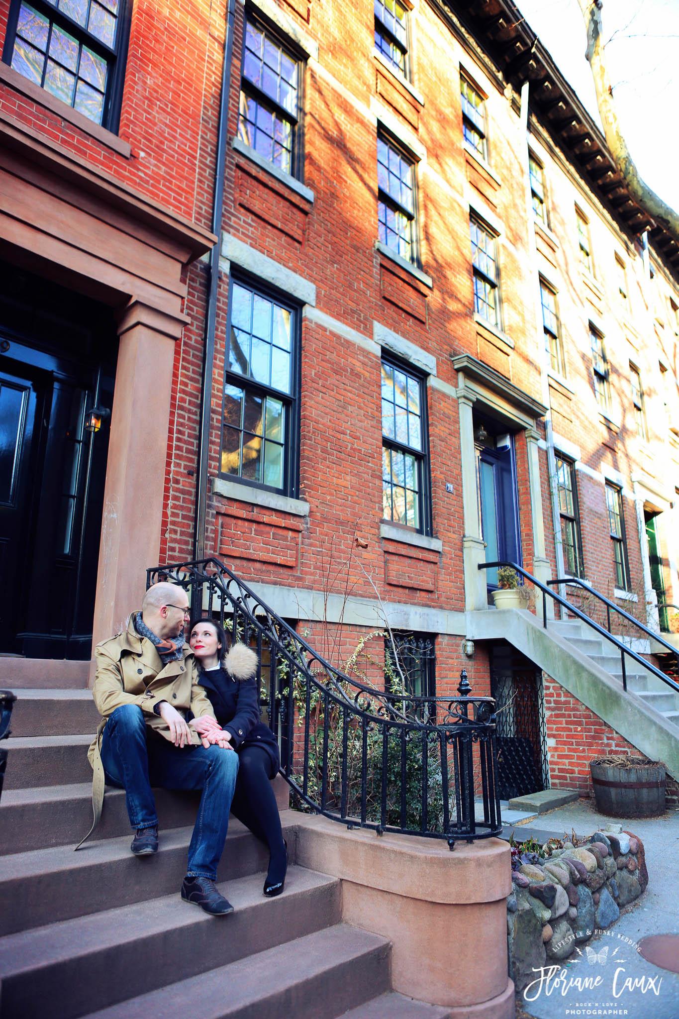 engagement-brooklyn-new-york-destination-wedding-photographer-39